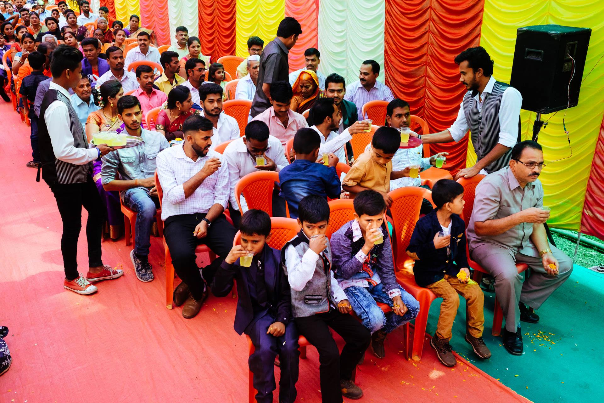 wedding_in_mumbai-56.jpg