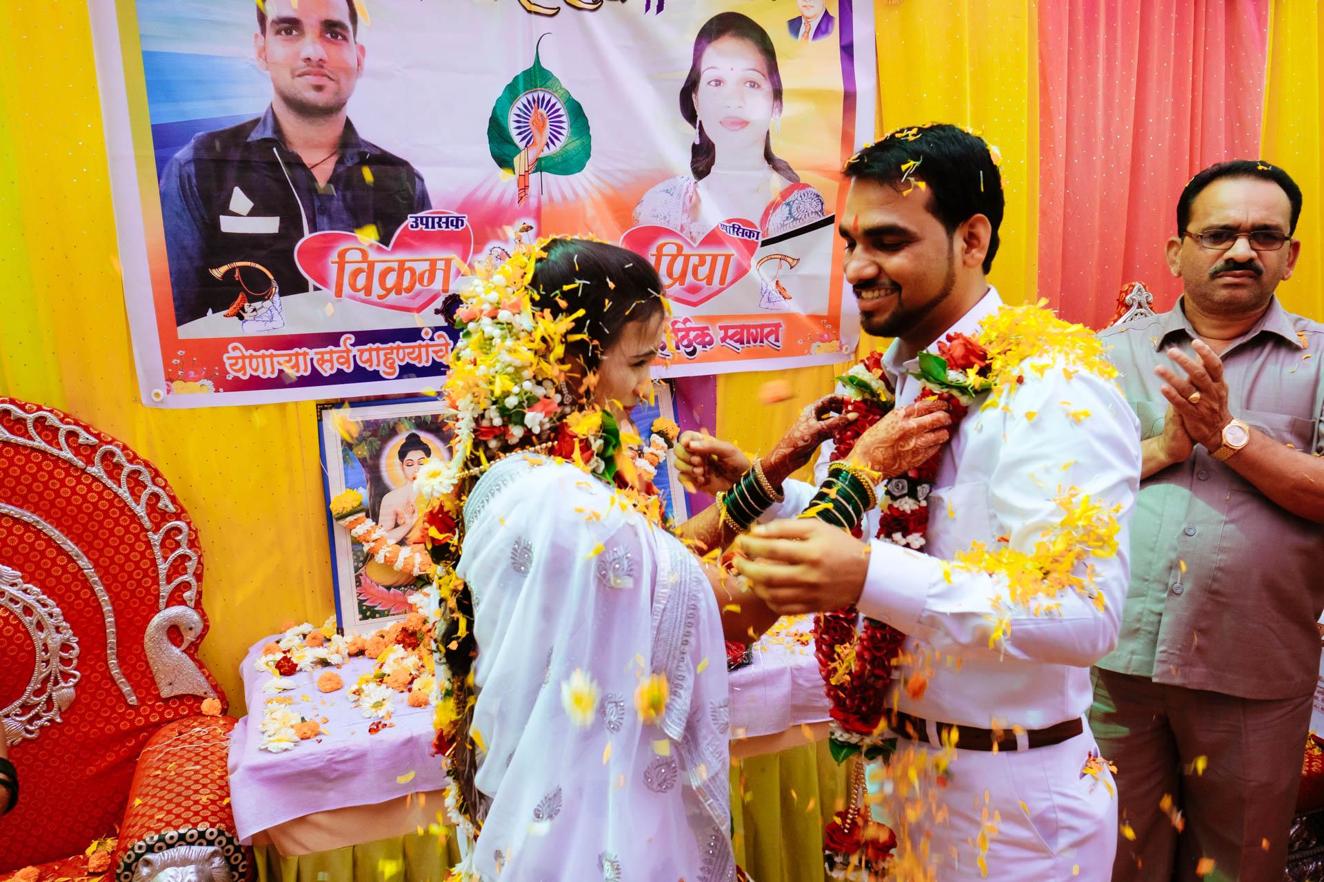 wedding_in_mumbai-60.jpg