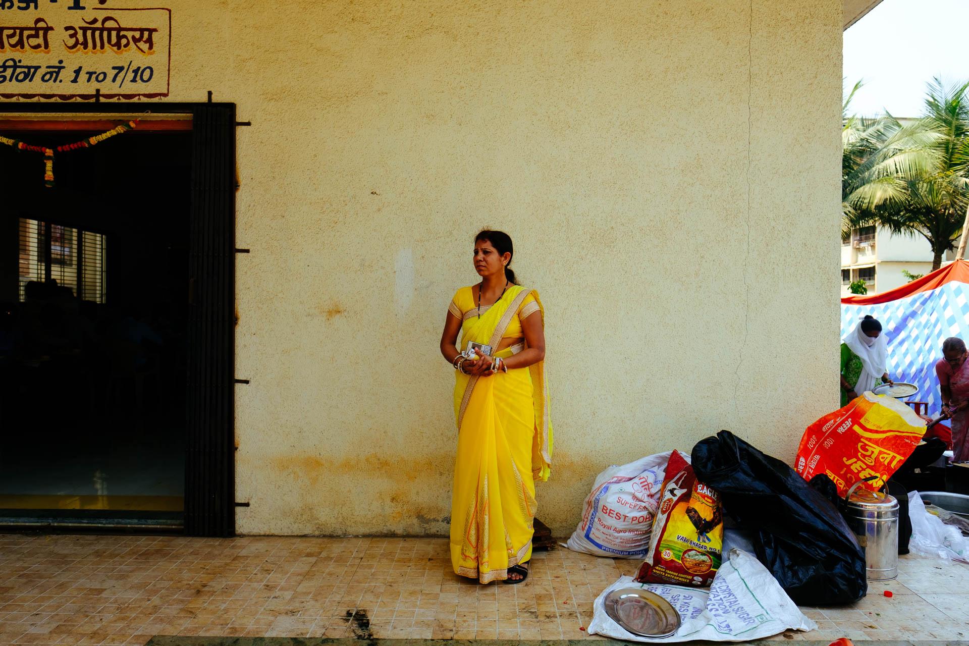wedding_in_mumbai-64.jpg