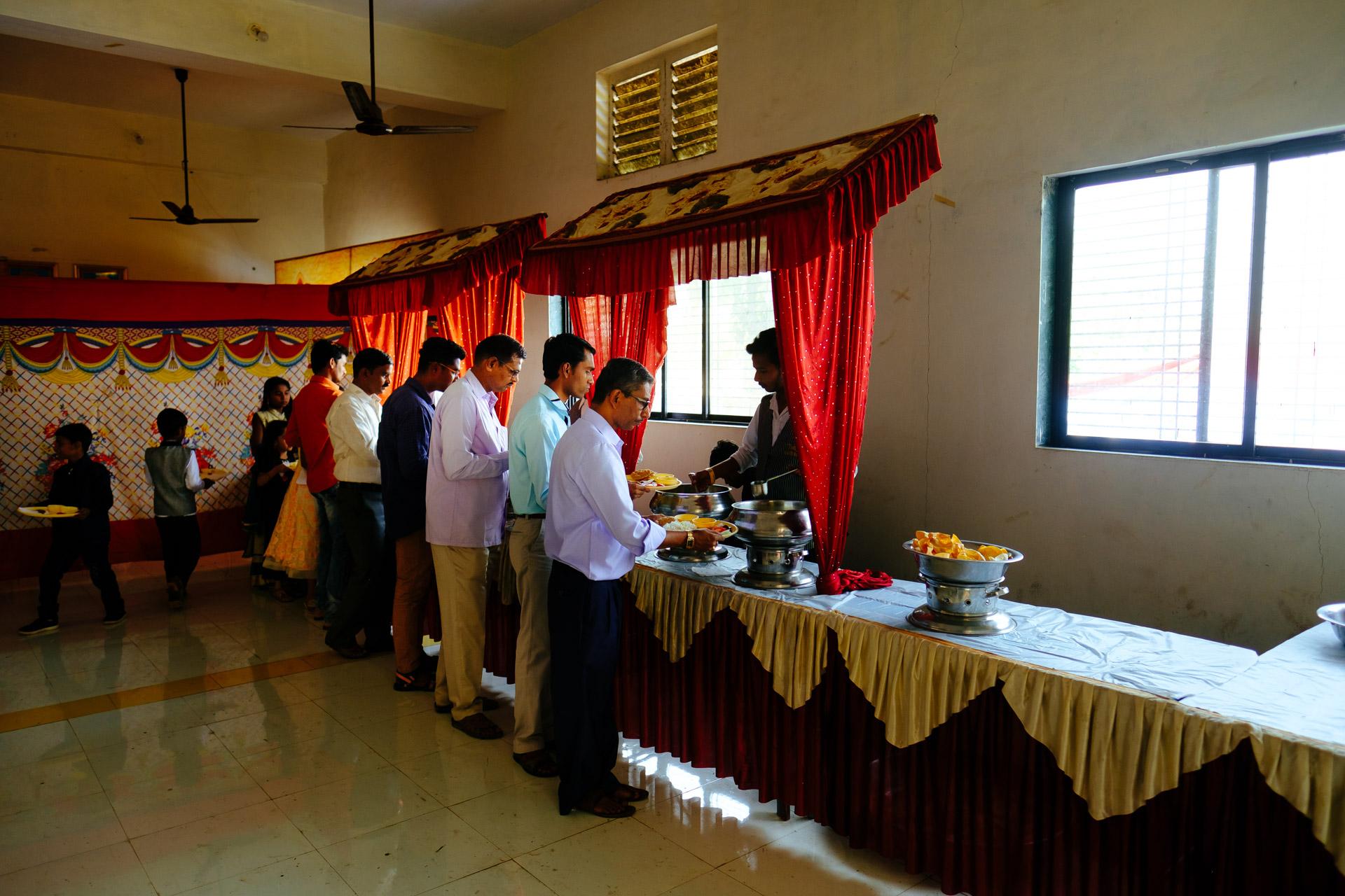 wedding_in_mumbai-66.jpg