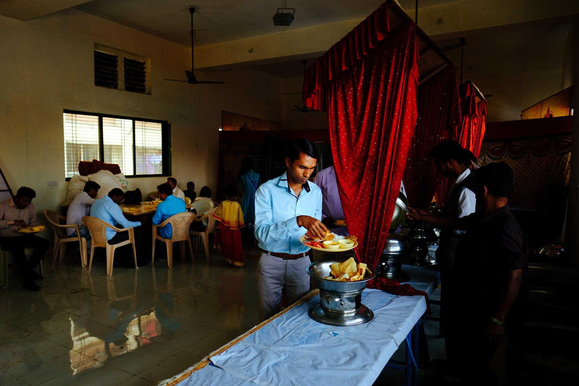 wedding_in_mumbai-67.jpg