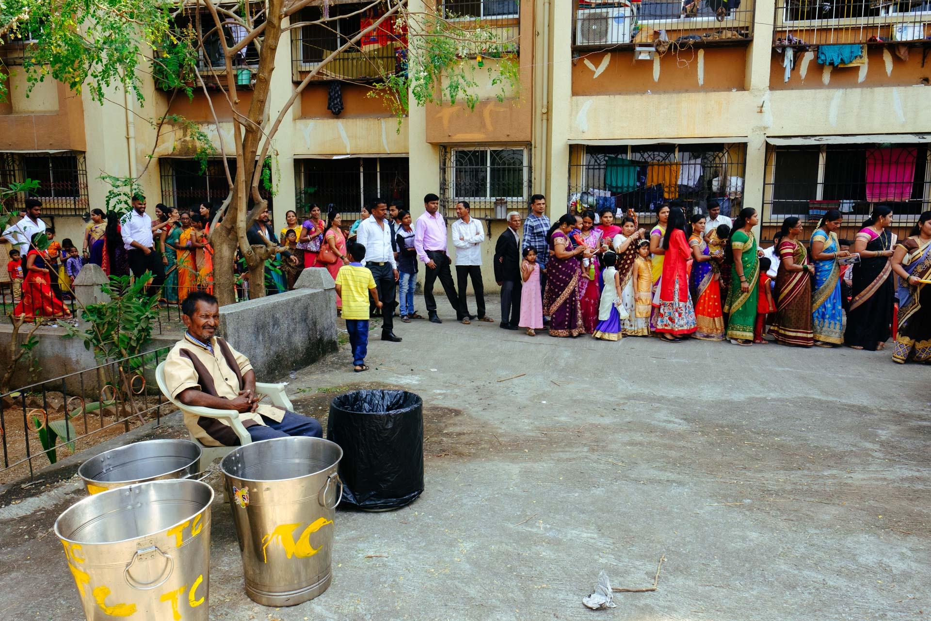 wedding_in_mumbai-69.jpg