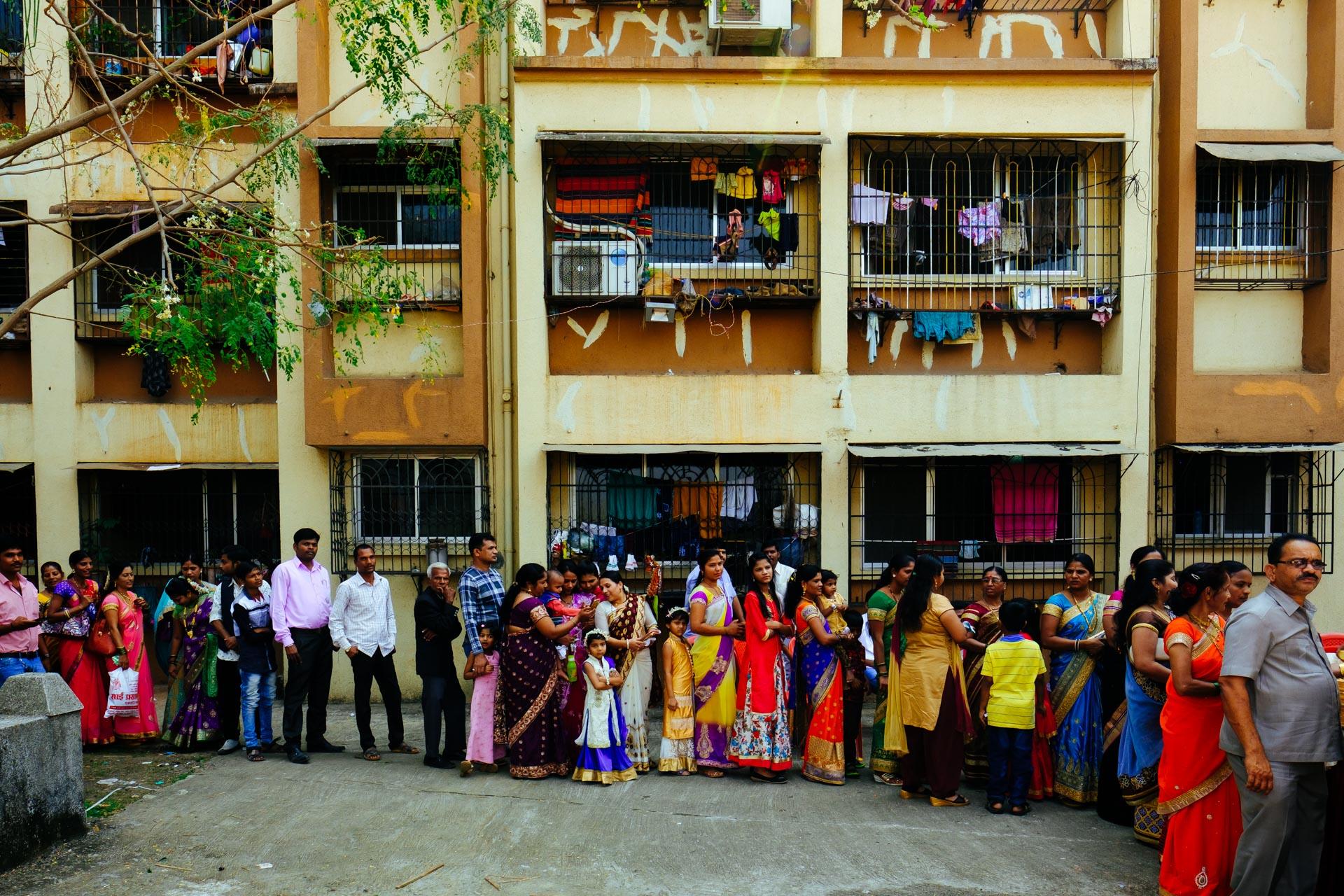 wedding_in_mumbai-70.jpg