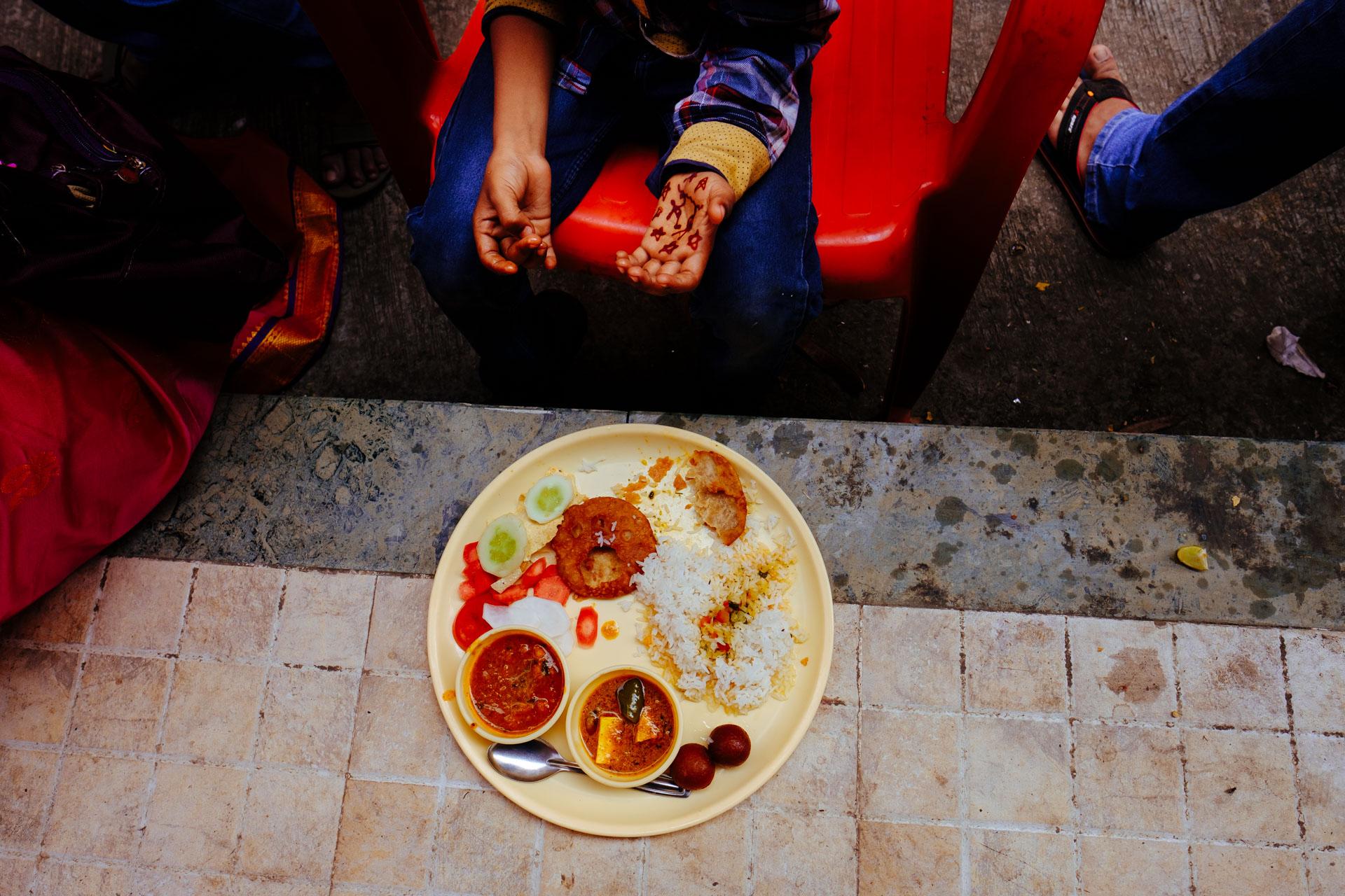 wedding_in_mumbai-71.jpg