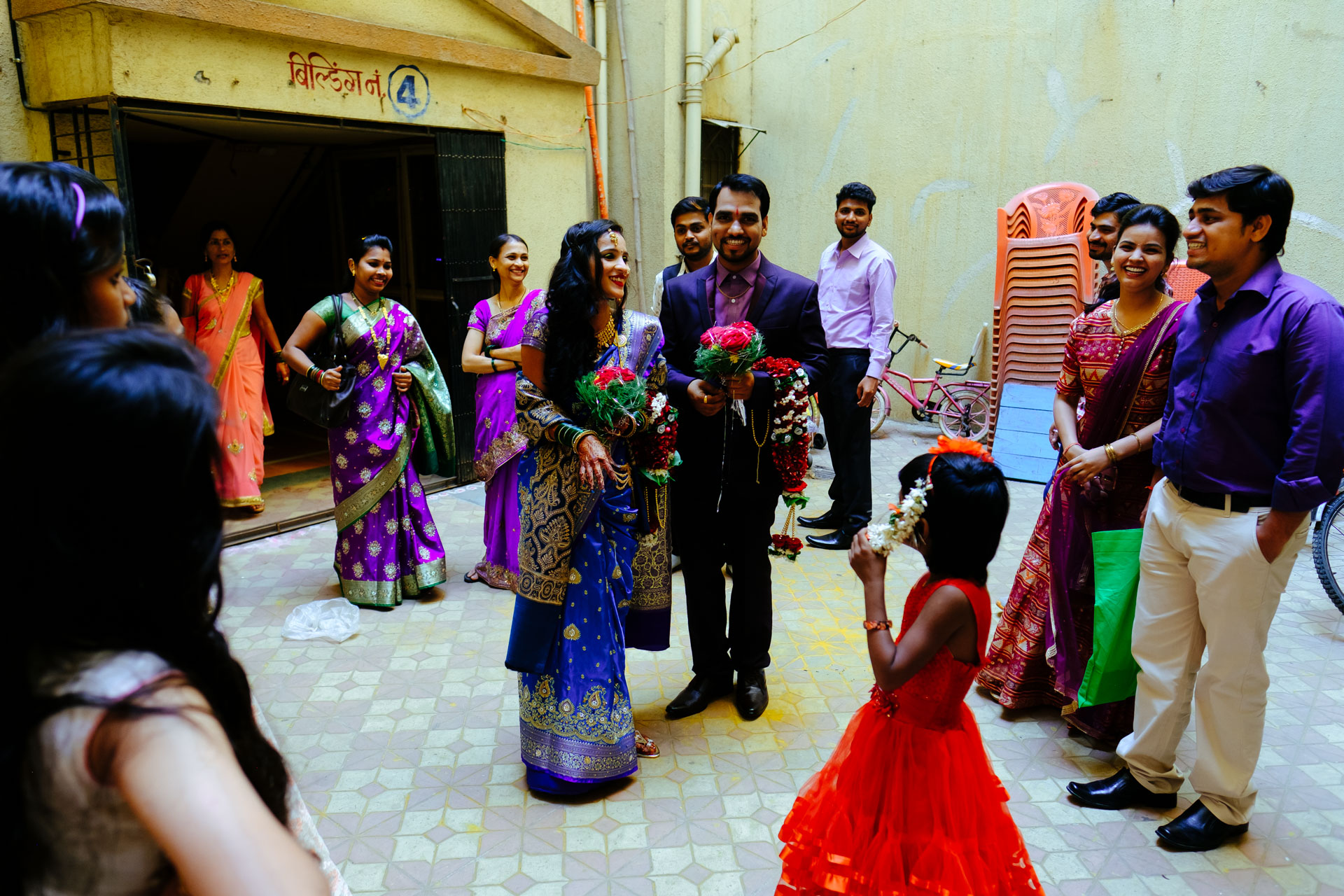 wedding_in_mumbai-80.jpg