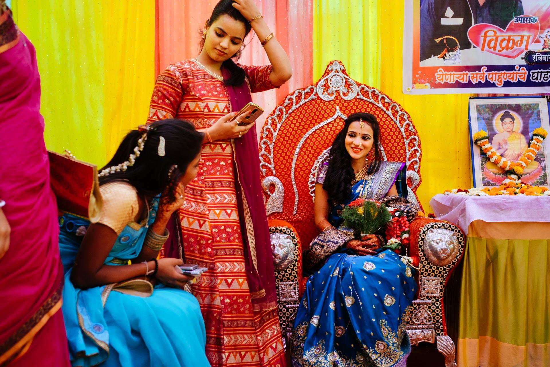 wedding_in_mumbai-82.jpg