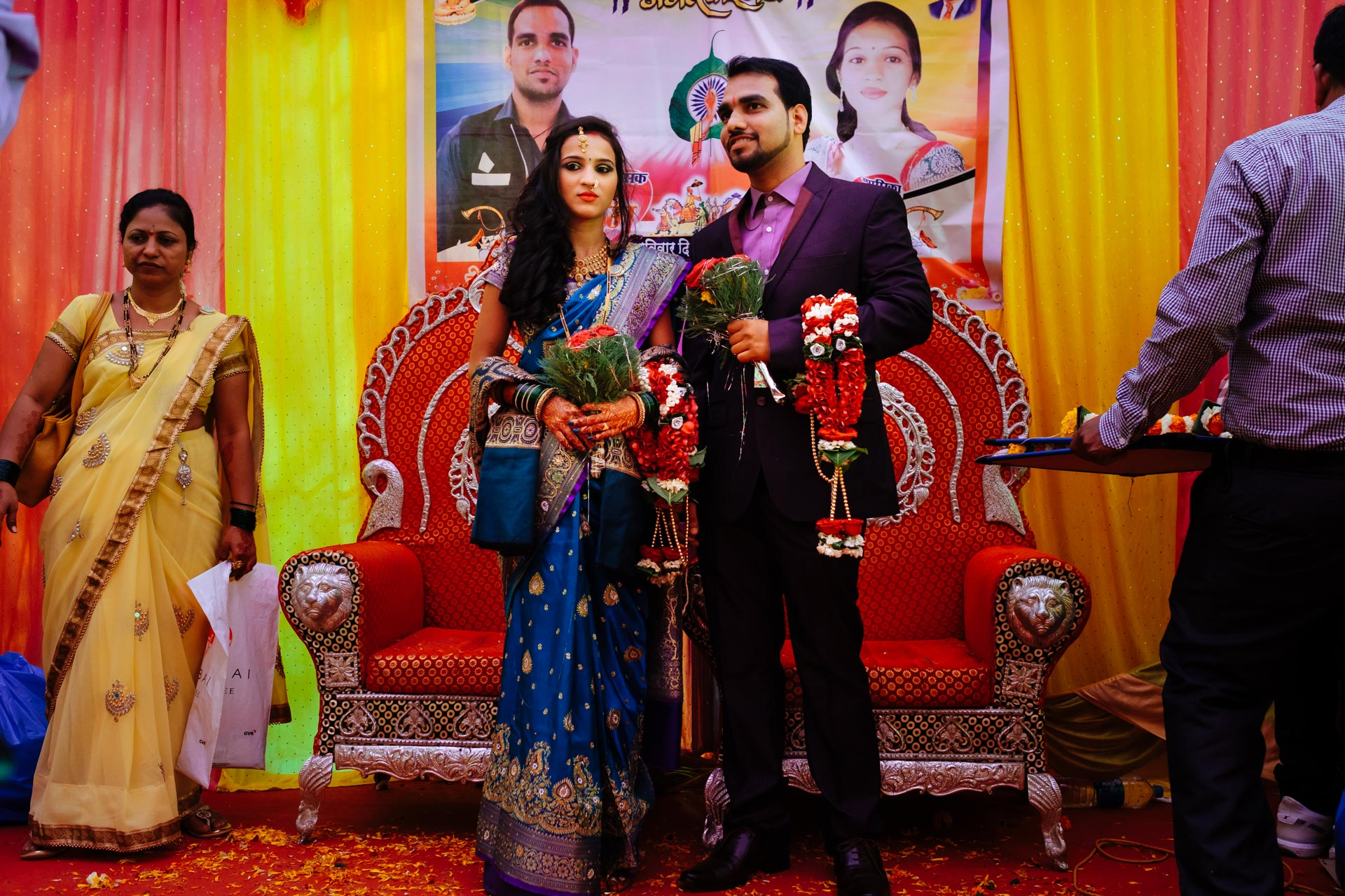 wedding_in_mumbai-84.jpg
