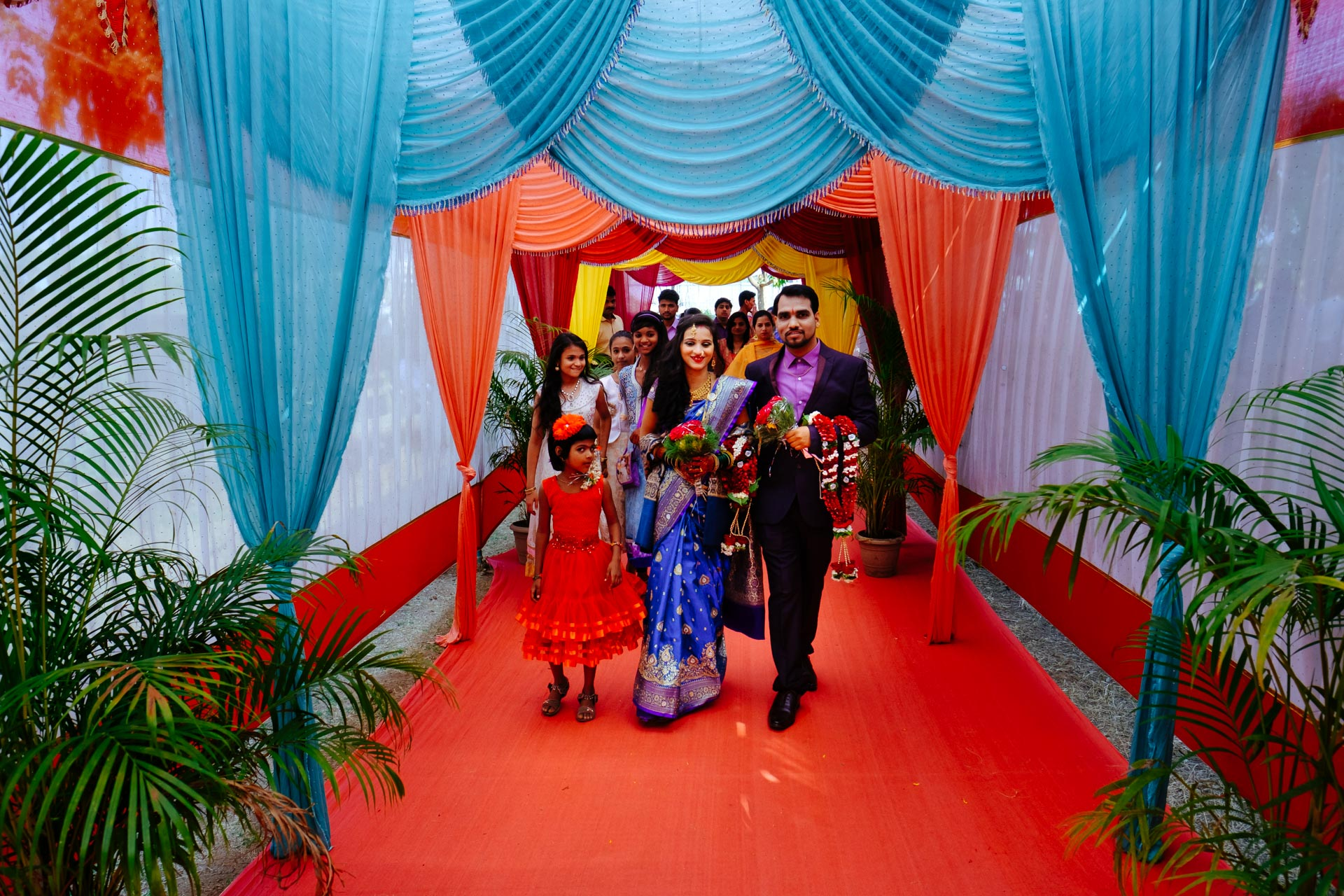 wedding_in_mumbai-85.jpg