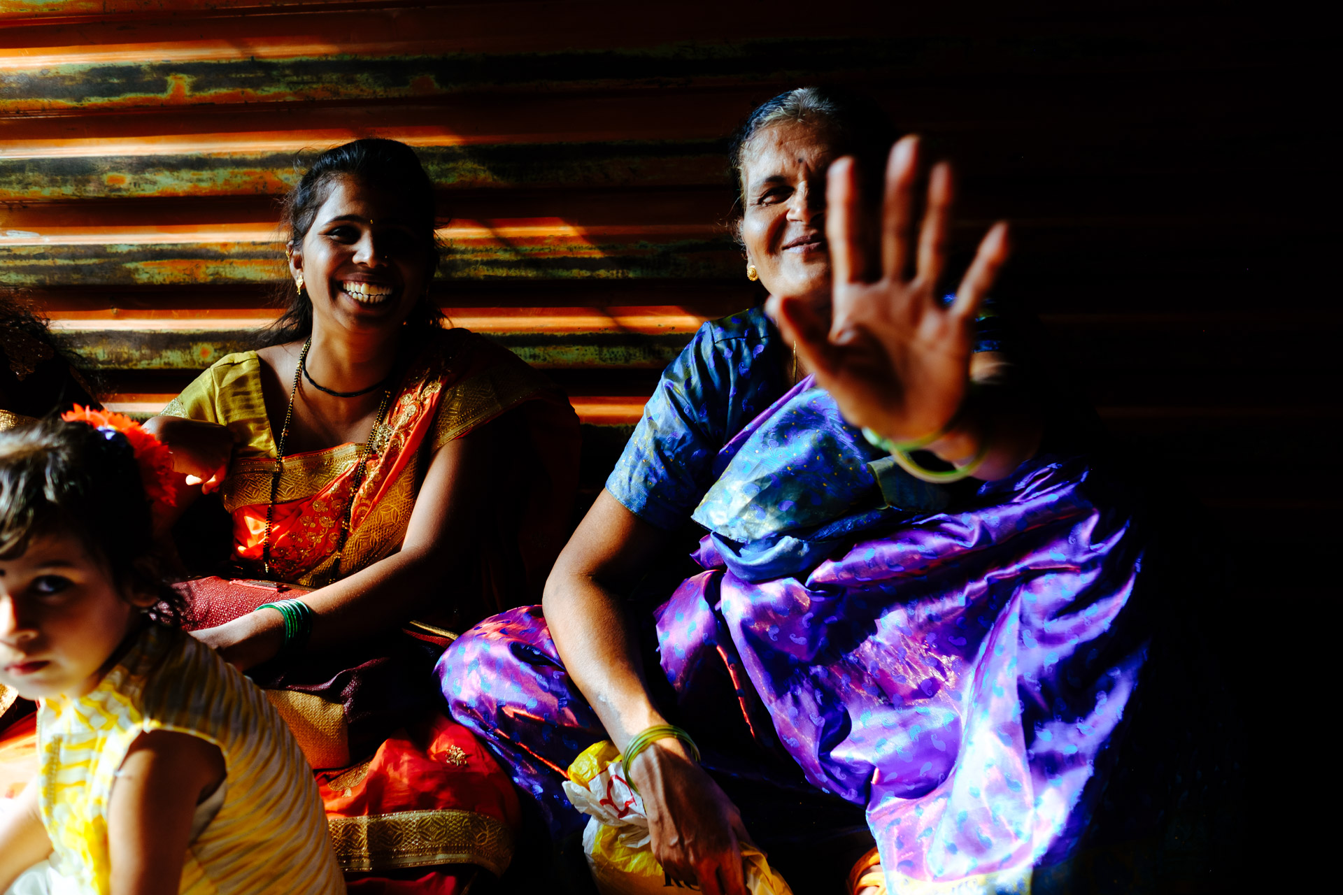 wedding_in_mumbai-89.jpg