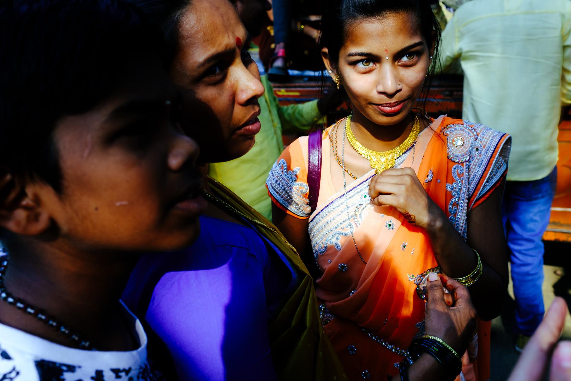 wedding_in_mumbai-91.jpg