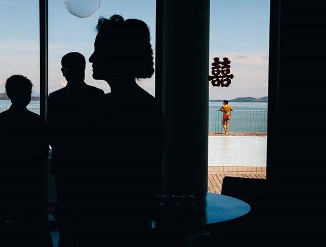 #fotografomatrimoniocatania #weddingtaormina #siciliawedding #reportage #girls #love #bride #bouquet #loveinsicily #weddingplannercatania #sposa2018 #futurasposa #weddinginsicily #weddingphotographer #fotografiasicilia #weddingreportage #weddingengagement #weddingluxury #luxury #fotografomatrimoniosicilia #weddingplannersicily #weddingphotography