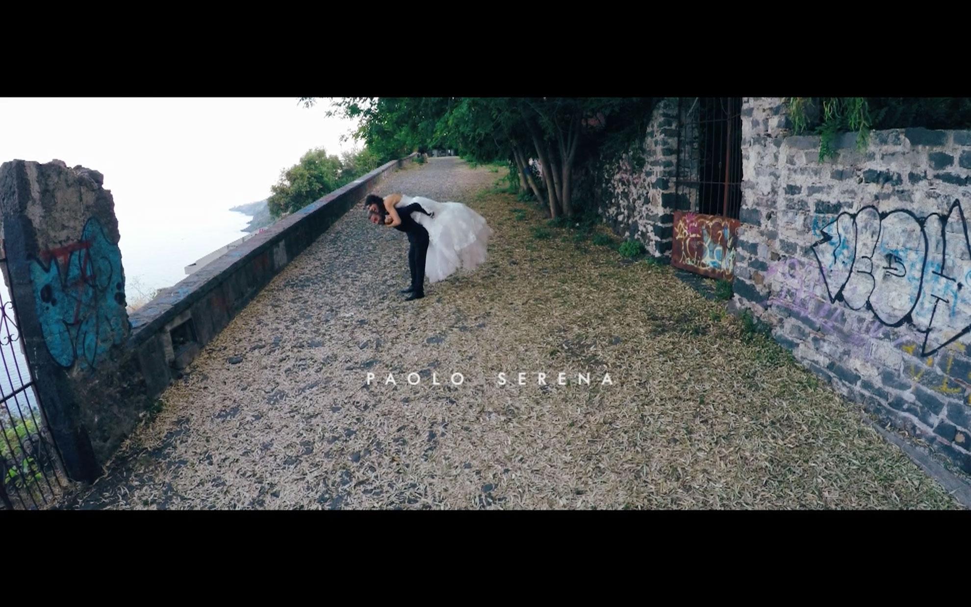 PAOLO&SERENA -