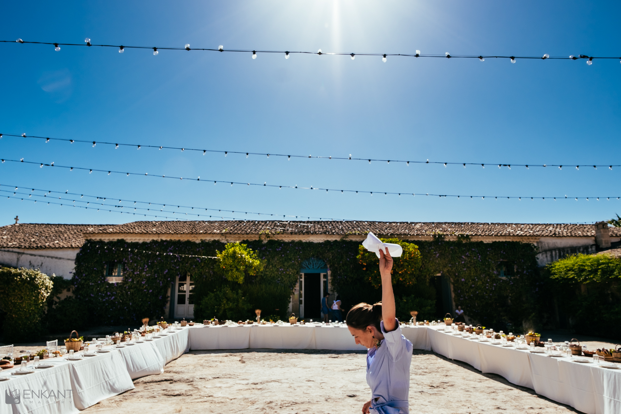 Wedding photographer- Sicily-1.jpg