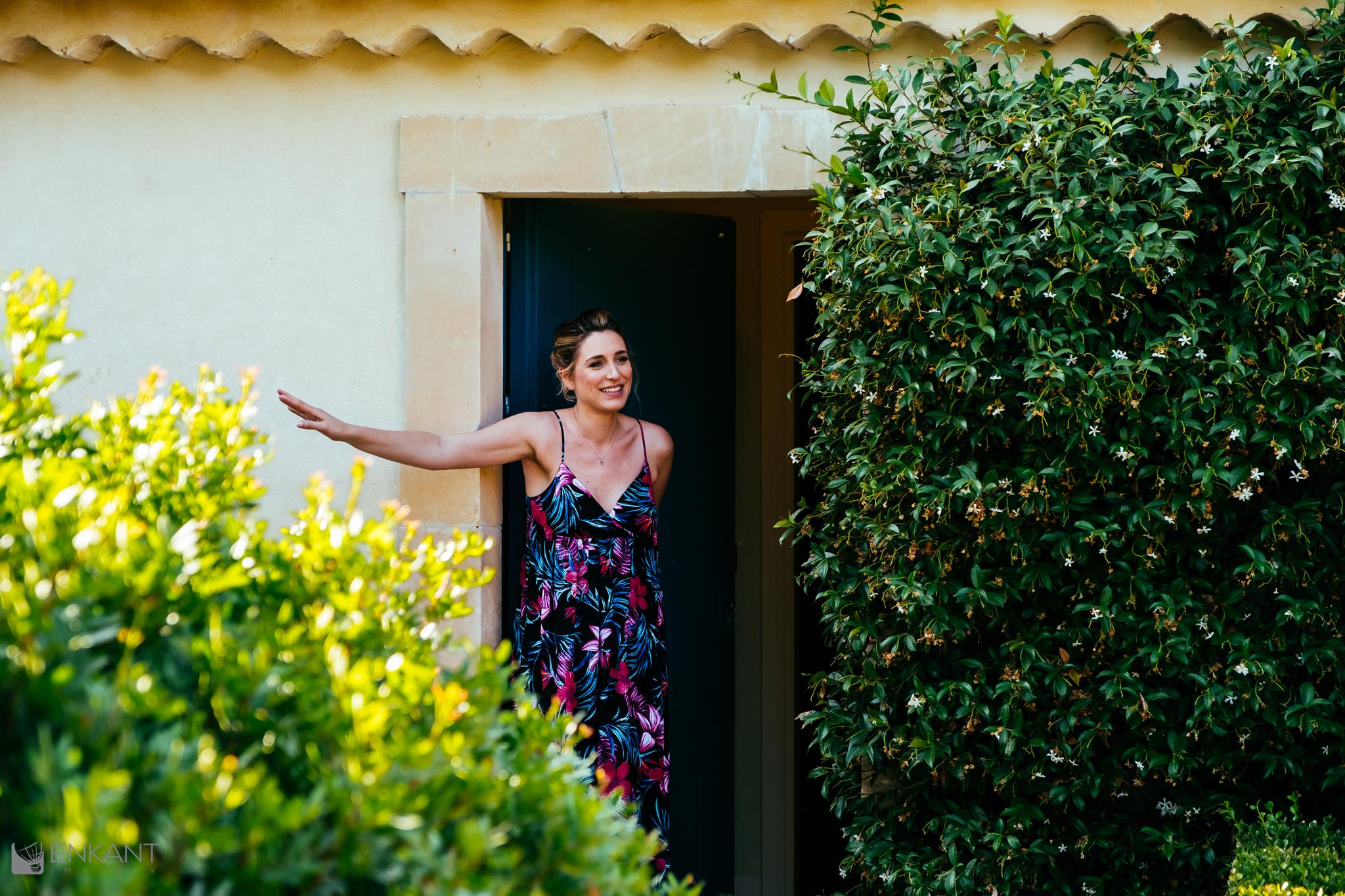 Wedding photographer- Sicily-2.jpg