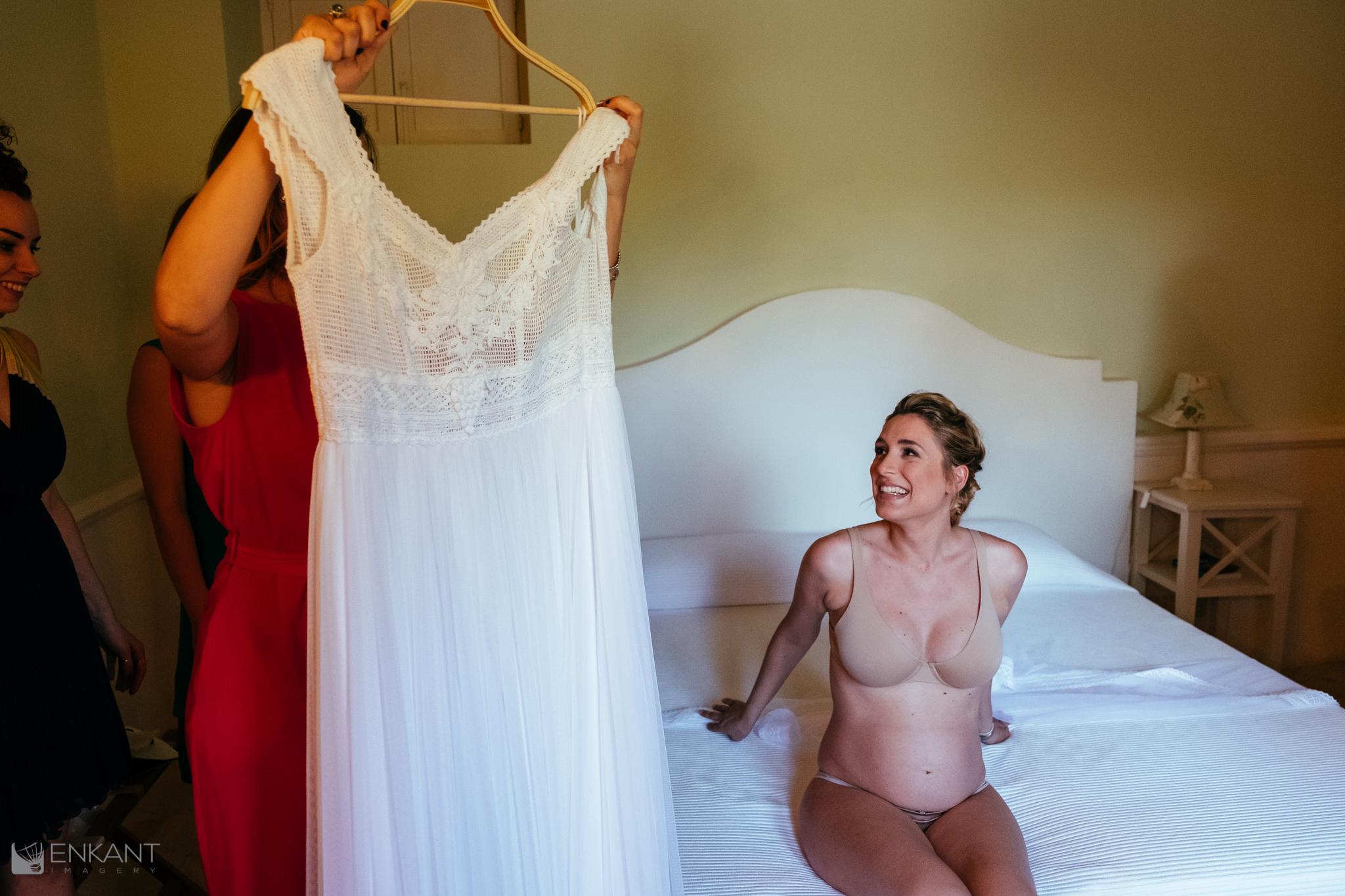 Wedding photographer- Sicily-4.jpg