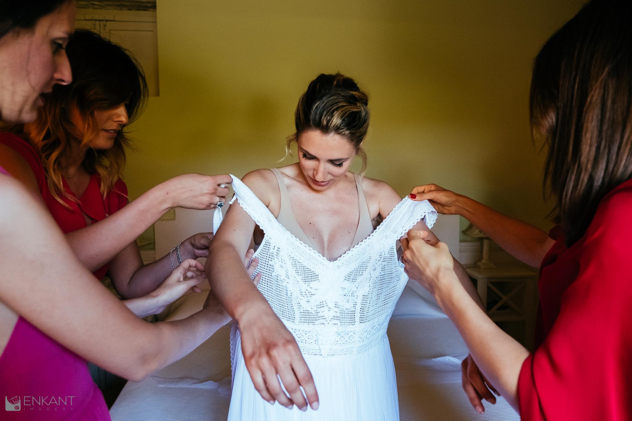 Wedding photographer- Sicily-6.jpg