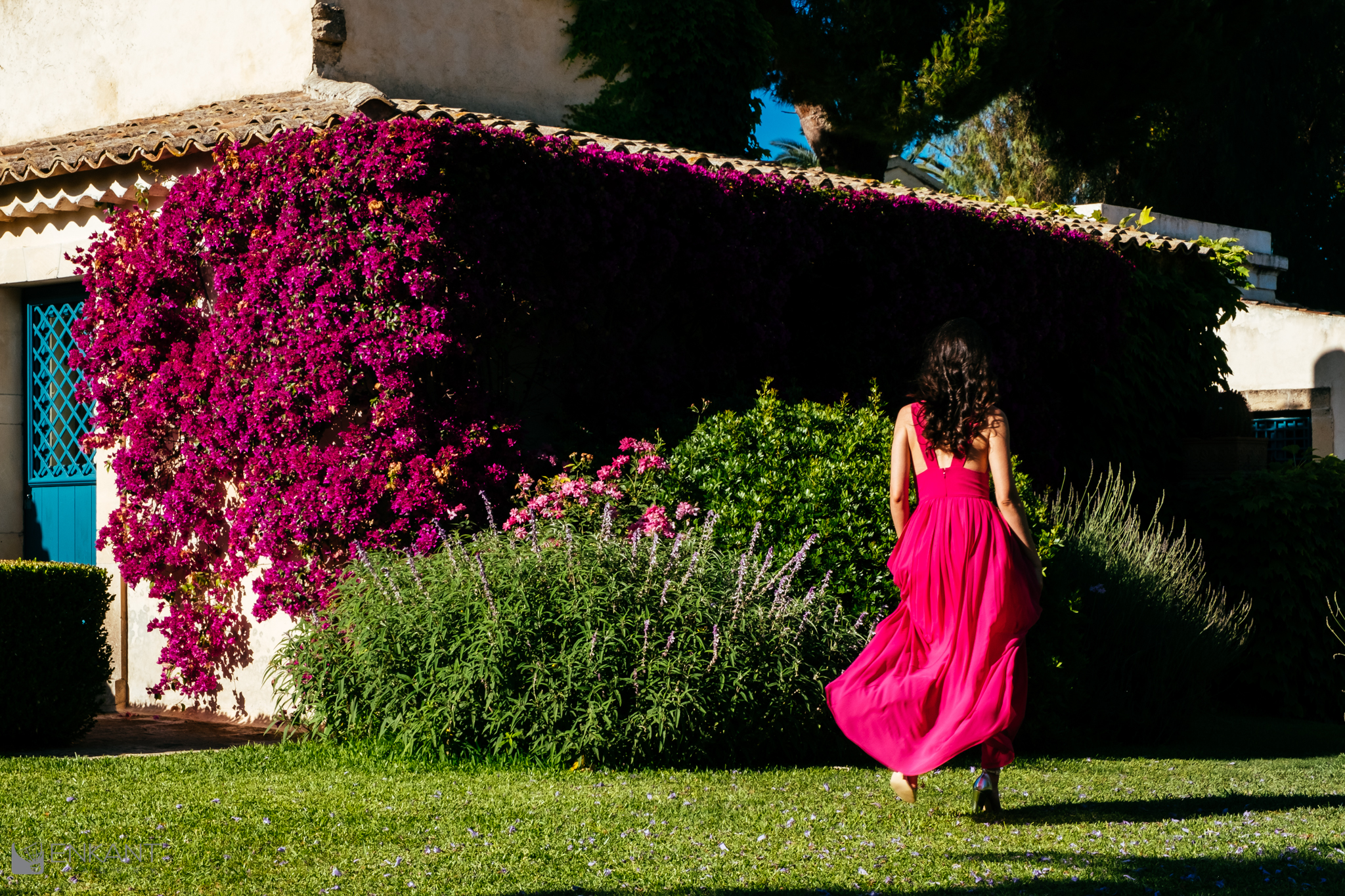 Wedding photographer- Sicily-5.jpg