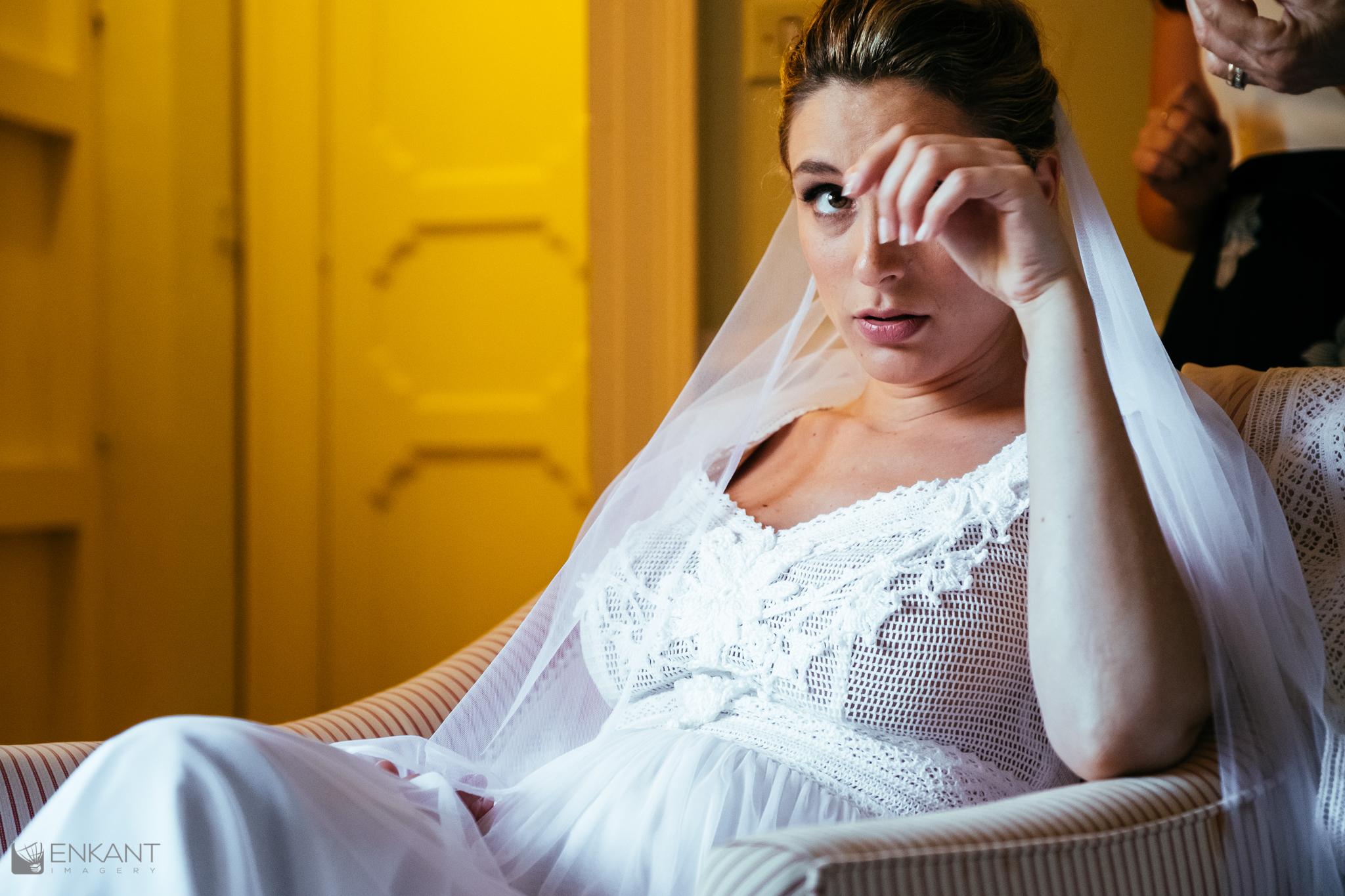 Wedding photographer- Sicily-9.jpg