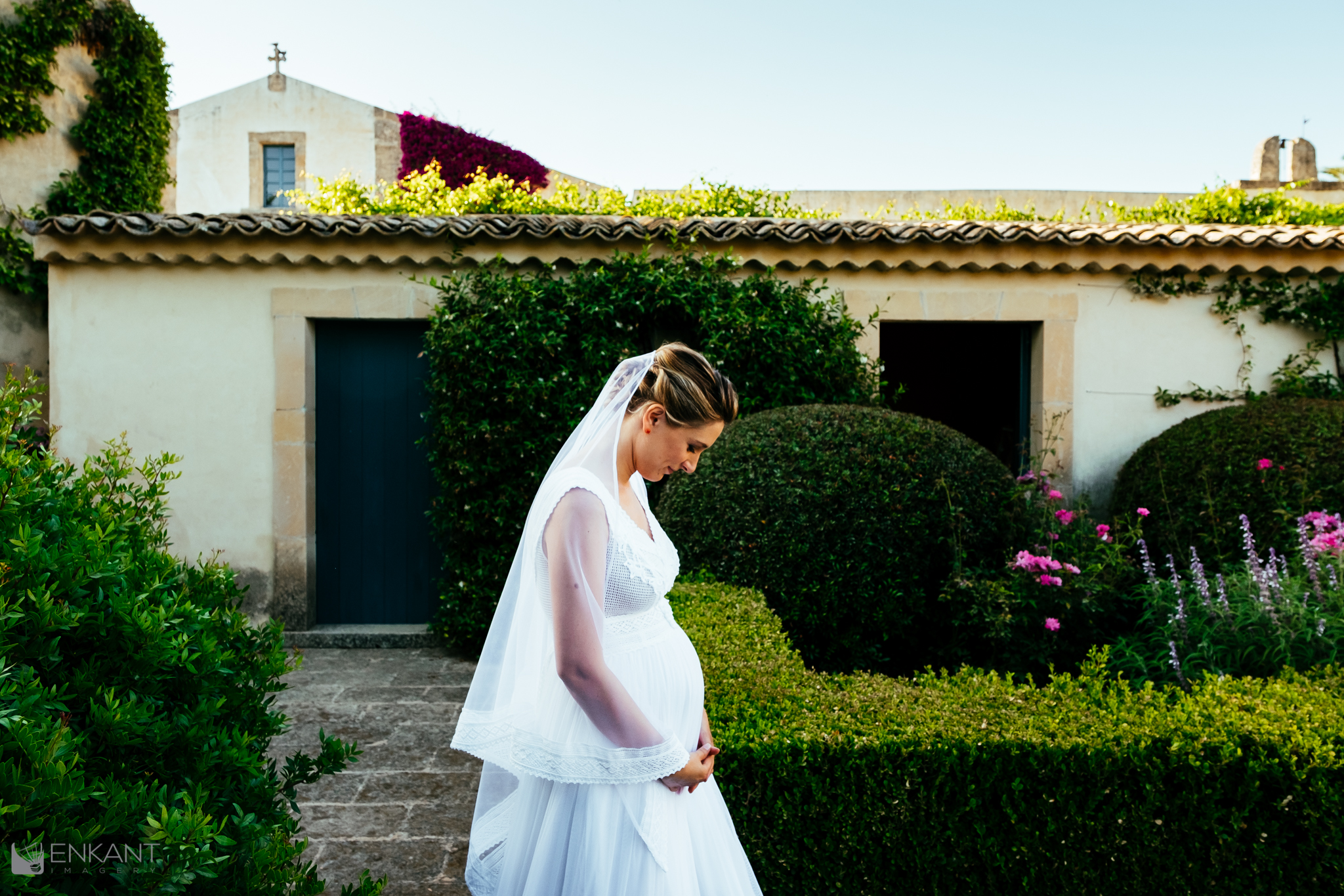 Wedding photographer- Sicily-16.jpg