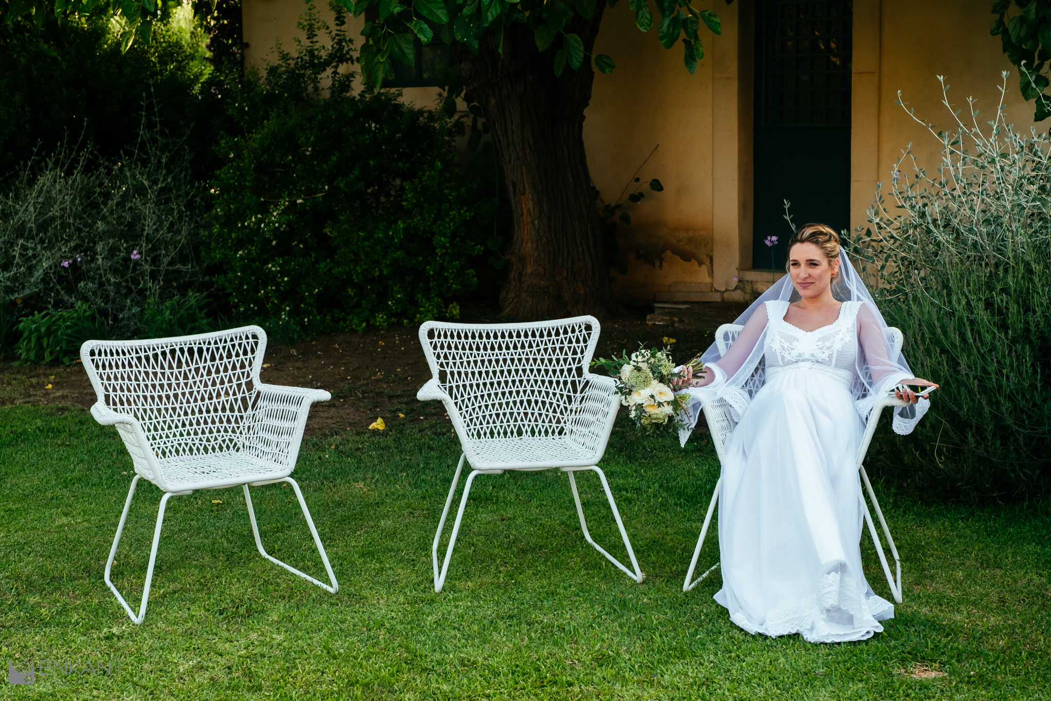 Wedding photographer- Sicily-18.jpg