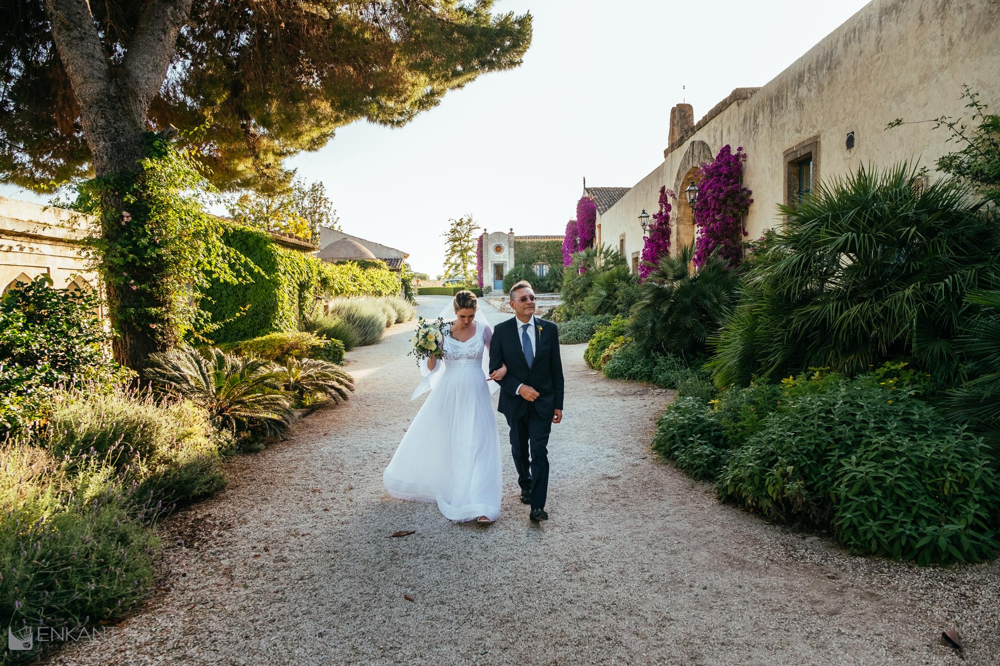 Wedding photographer- Sicily-22.jpg