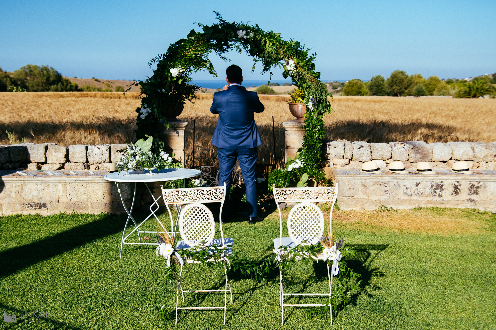 Wedding photographer- Sicily-23.jpg