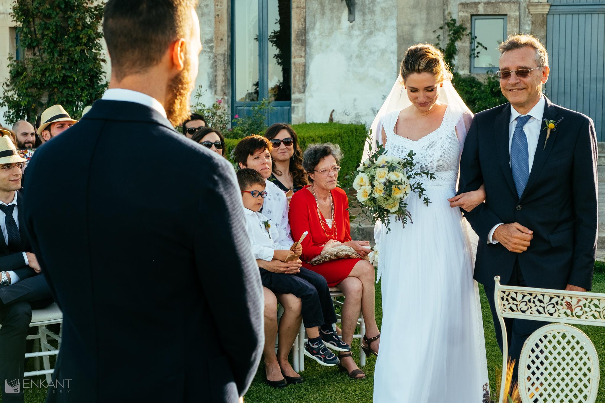 Wedding photographer- Sicily-24.jpg