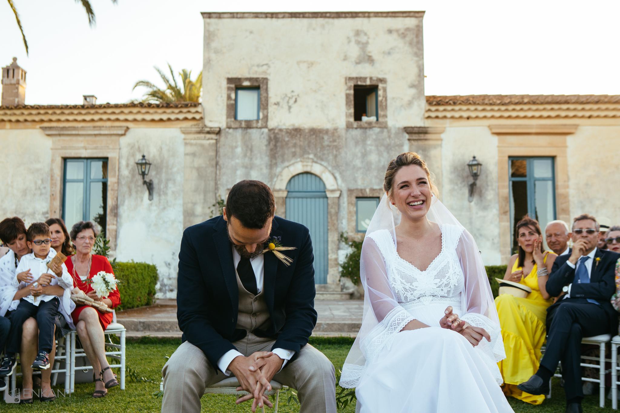 Wedding photographer- Sicily-26.jpg