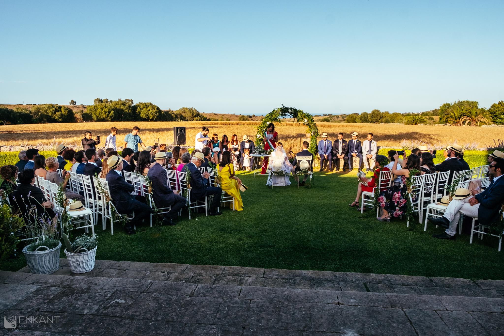 Wedding photographer- Sicily-27.jpg