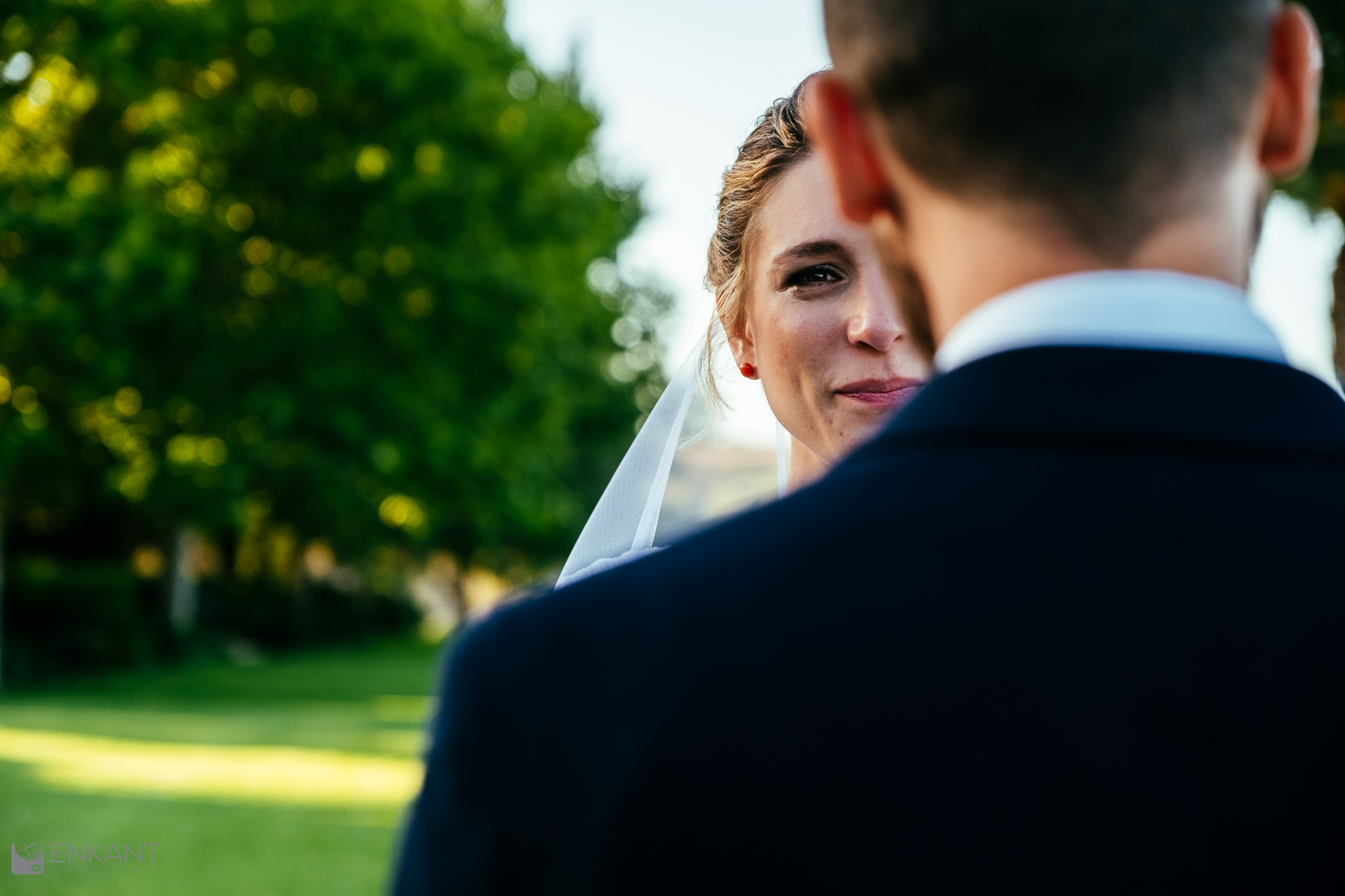 Wedding photographer- Sicily-30.jpg