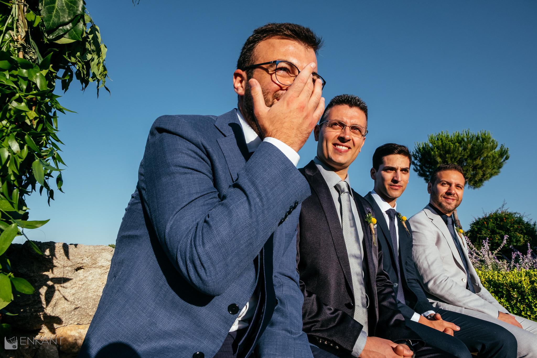 Wedding photographer- Sicily-29.jpg