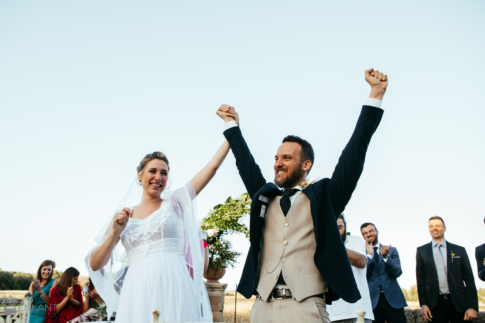 Wedding photographer- Sicily-32.jpg