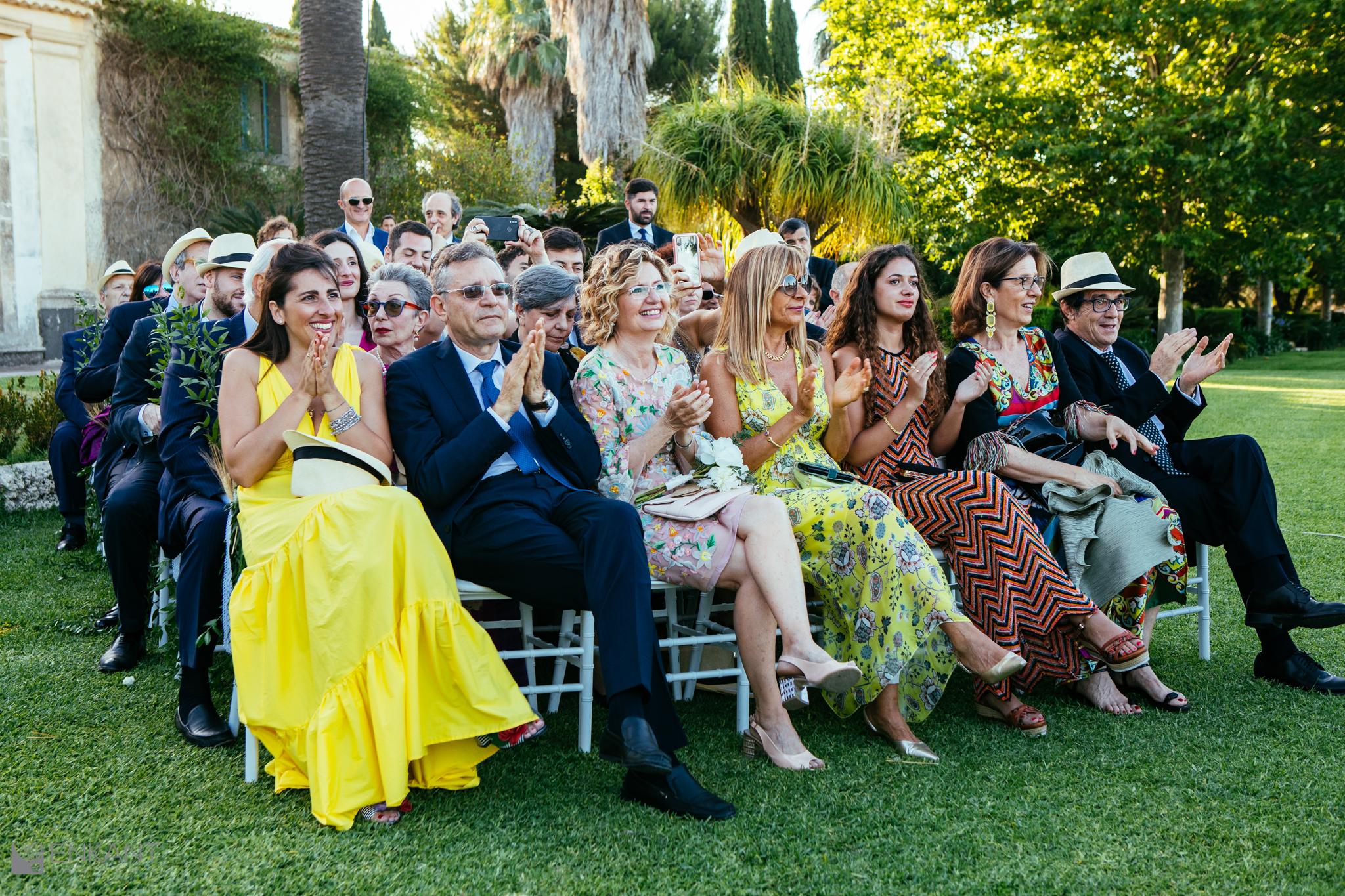 Wedding photographer- Sicily-31.jpg
