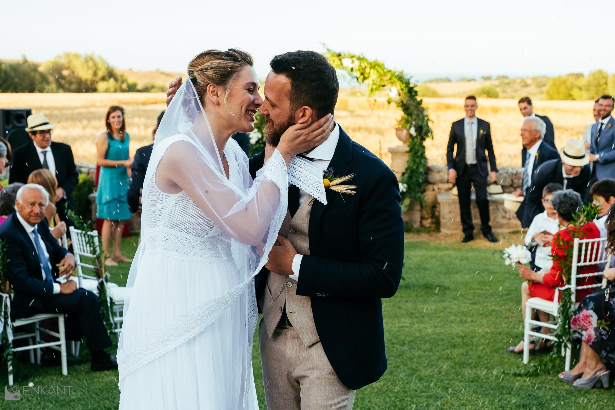Wedding photographer- Sicily-35.jpg