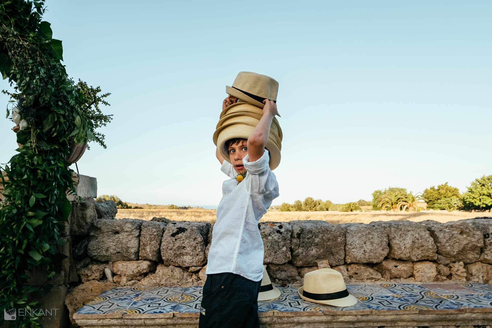 Wedding photographer- Sicily-36.jpg