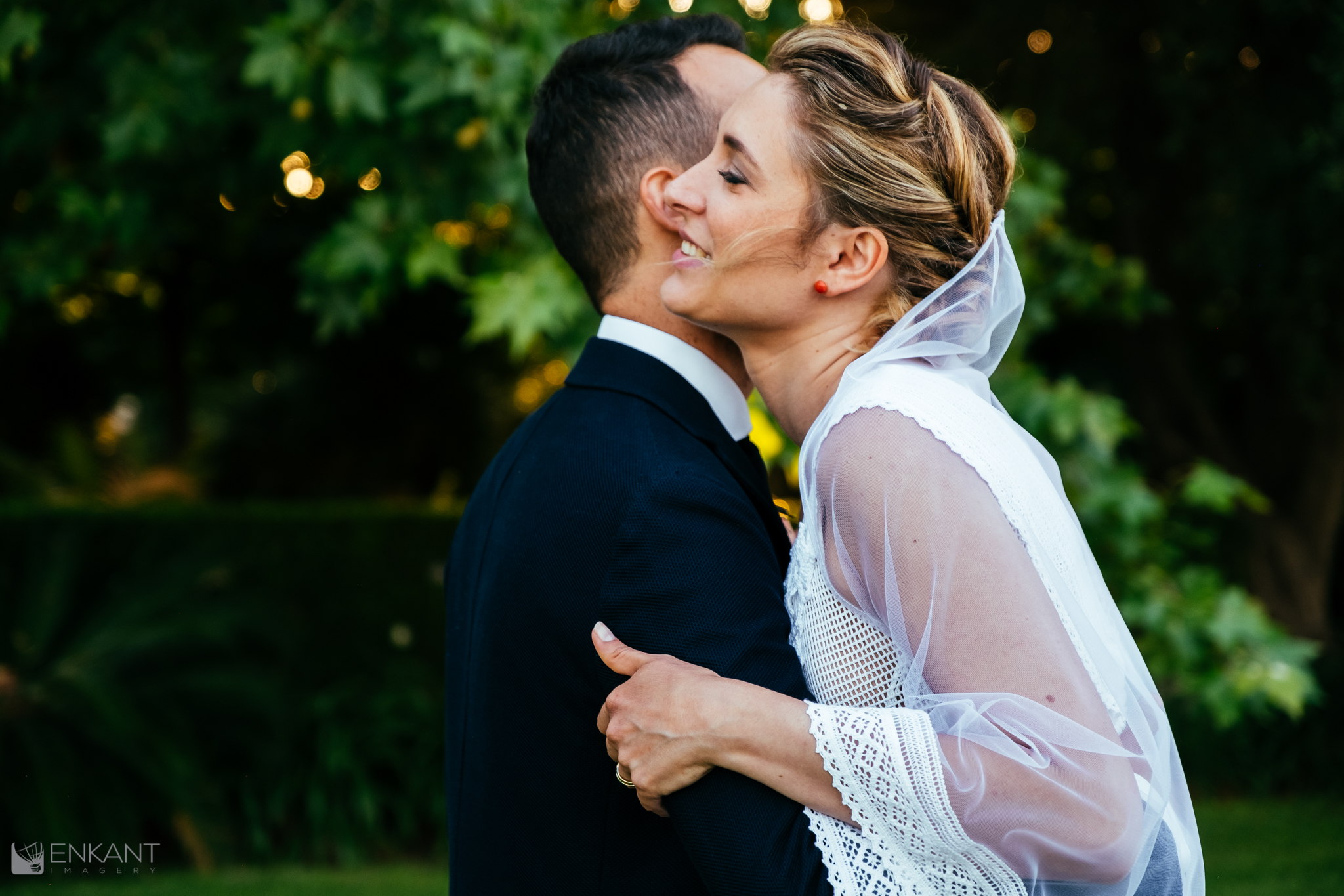 Wedding photographer- Sicily-38.jpg