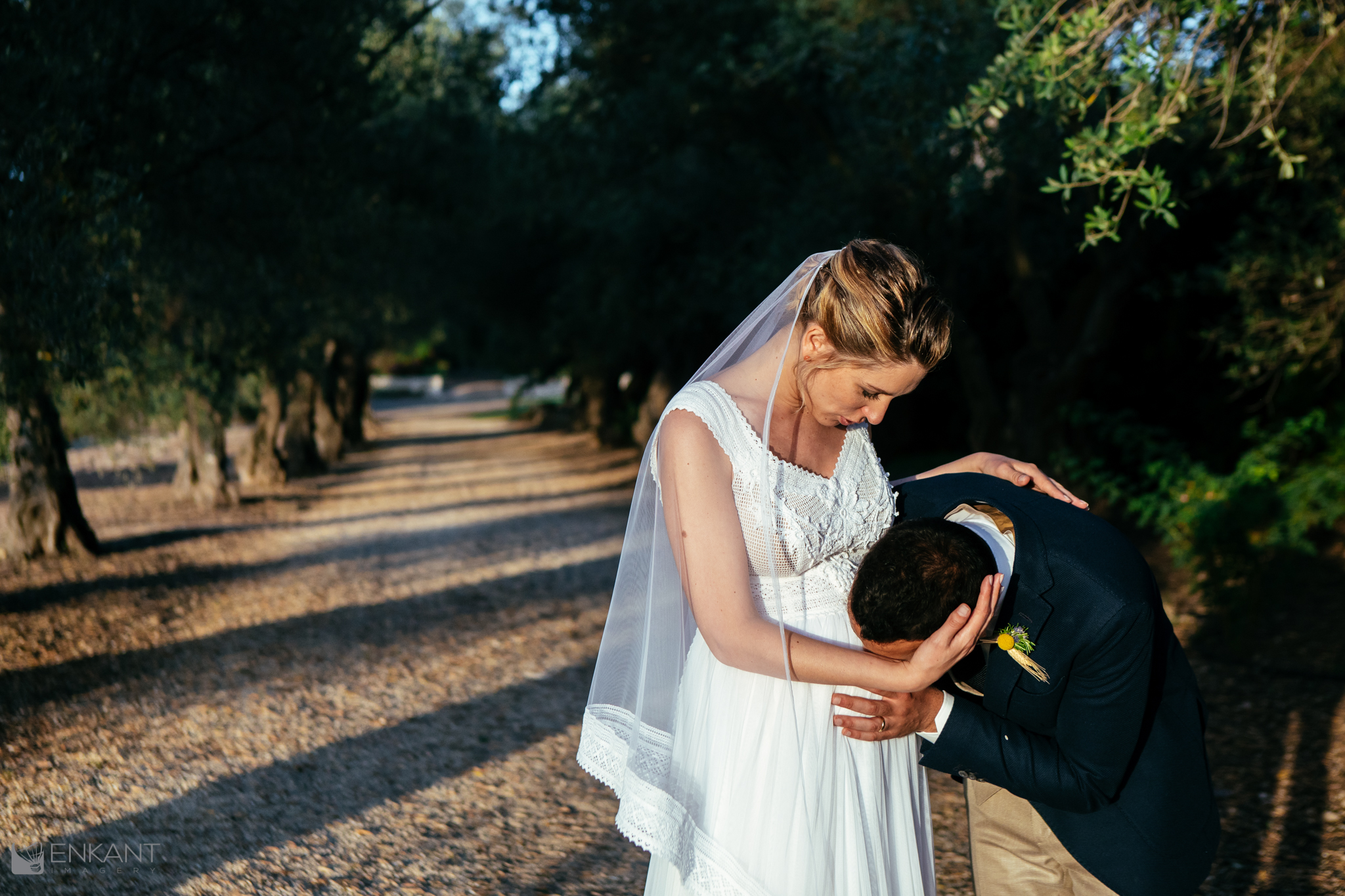 Wedding photographer- Sicily-39.jpg