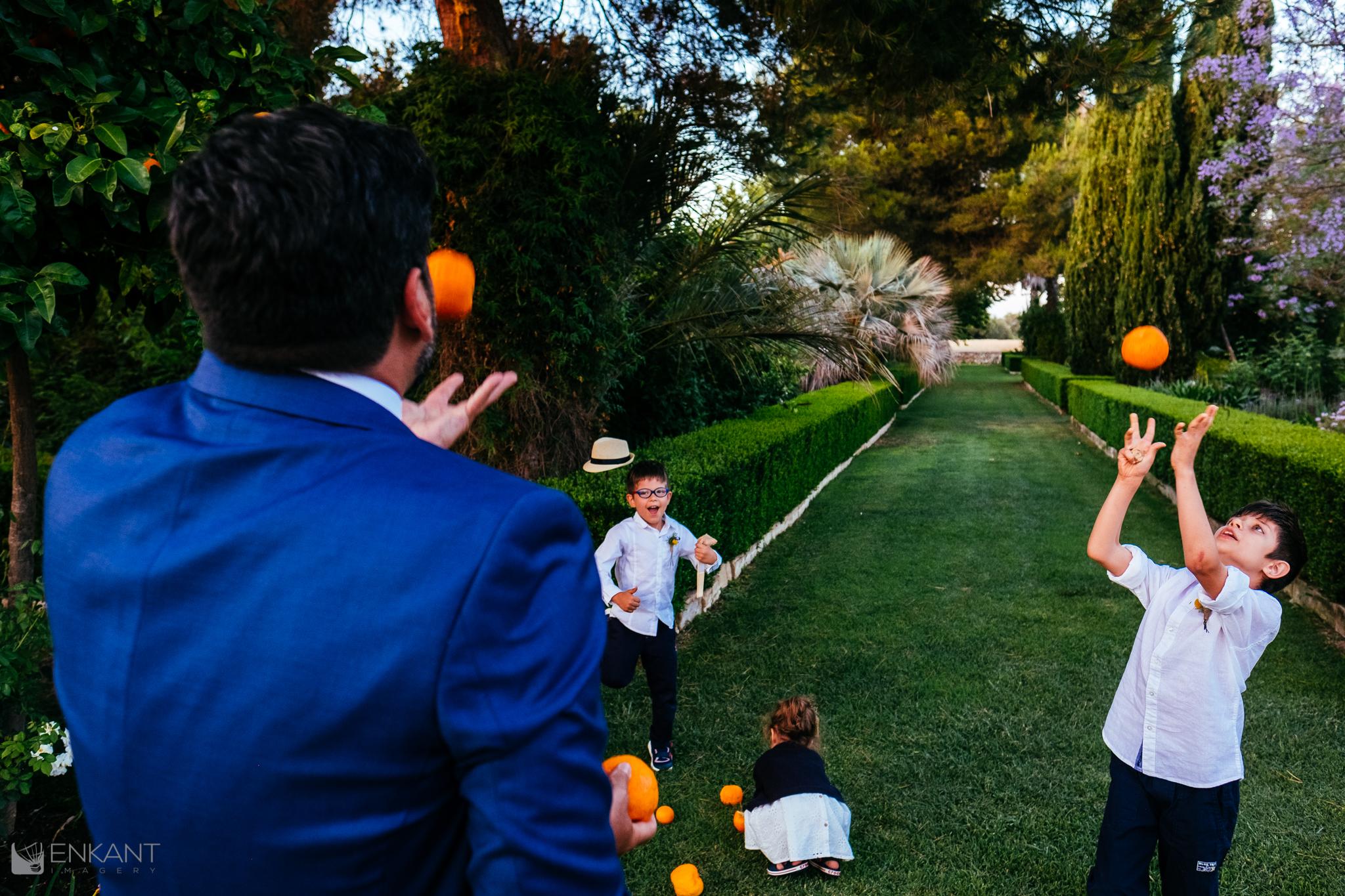 Wedding photographer- Sicily-41.jpg