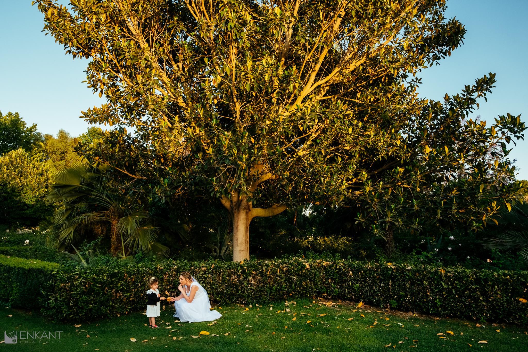 Wedding photographer- Sicily-40.jpg