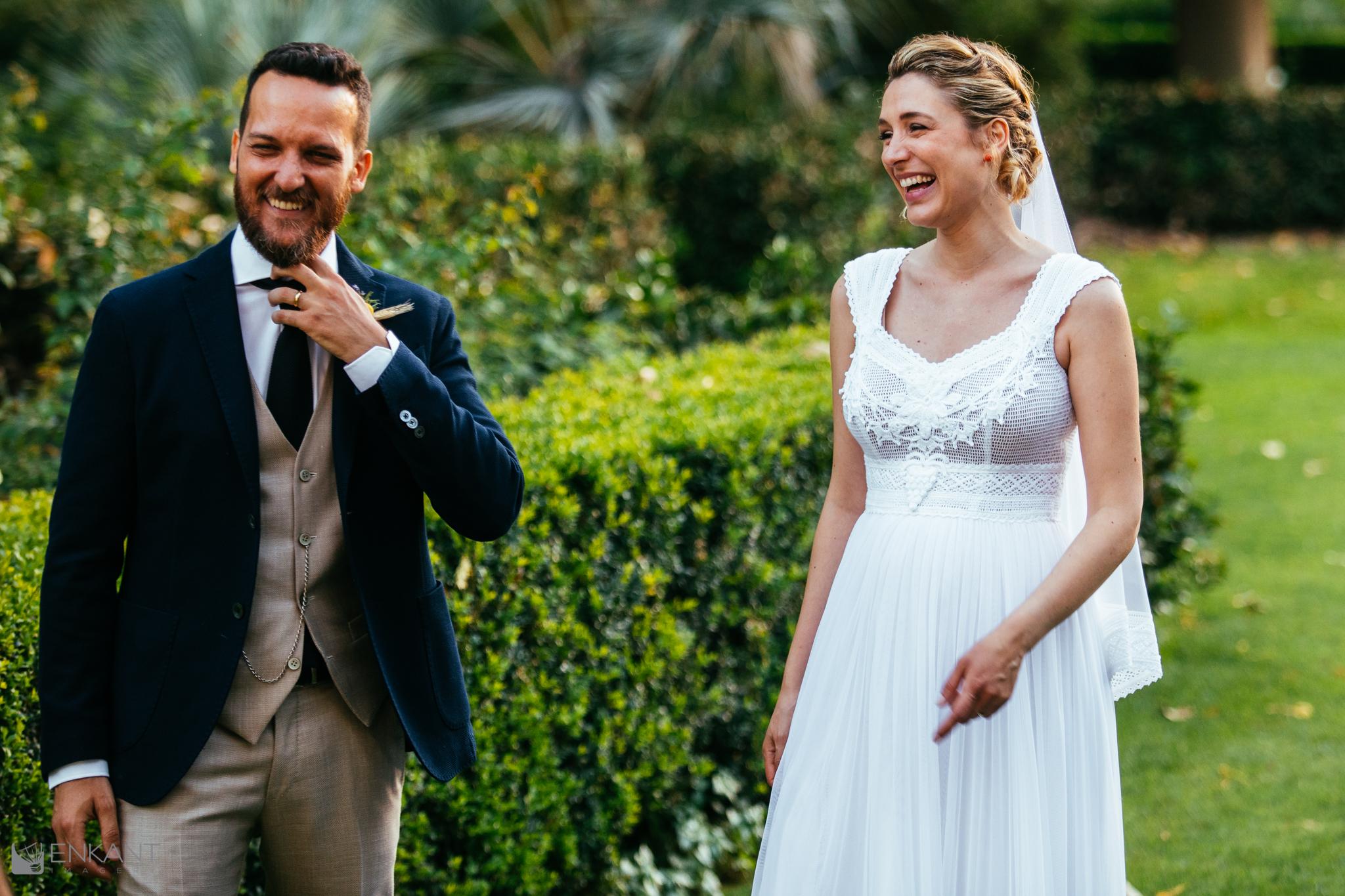 Wedding photographer- Sicily-43.jpg