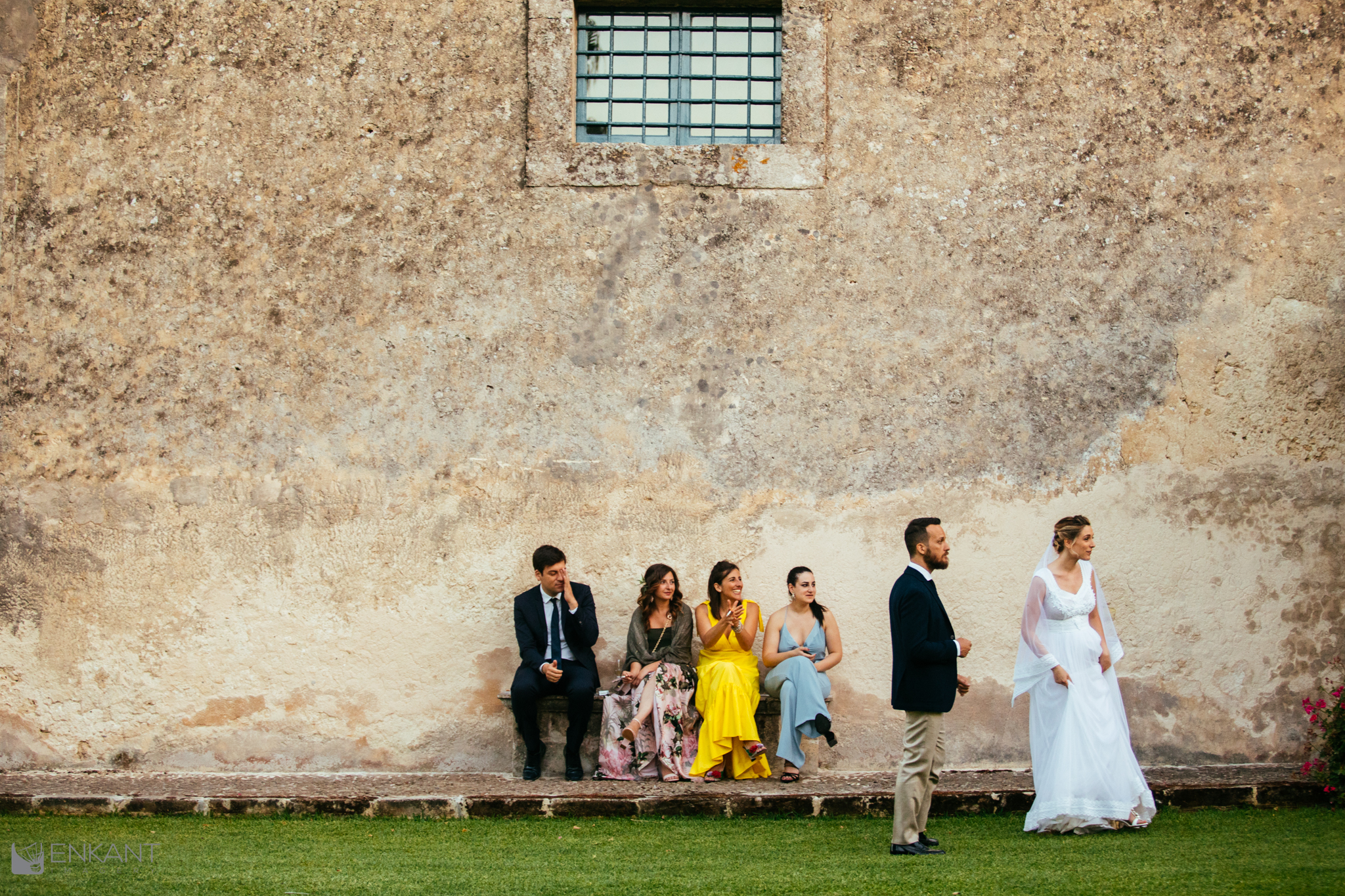 Wedding photographer- Sicily-42.jpg