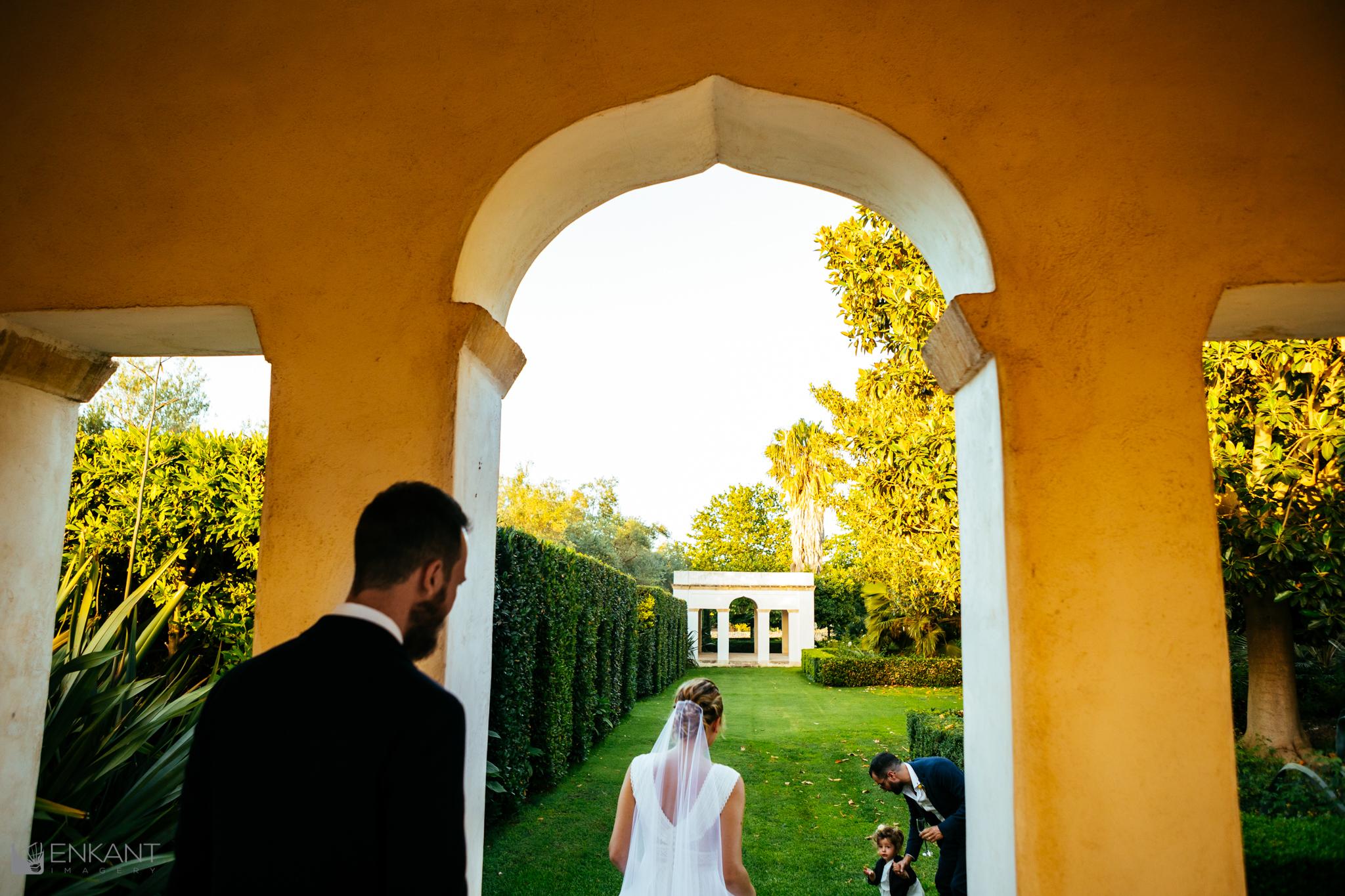 Wedding photographer- Sicily-45.jpg