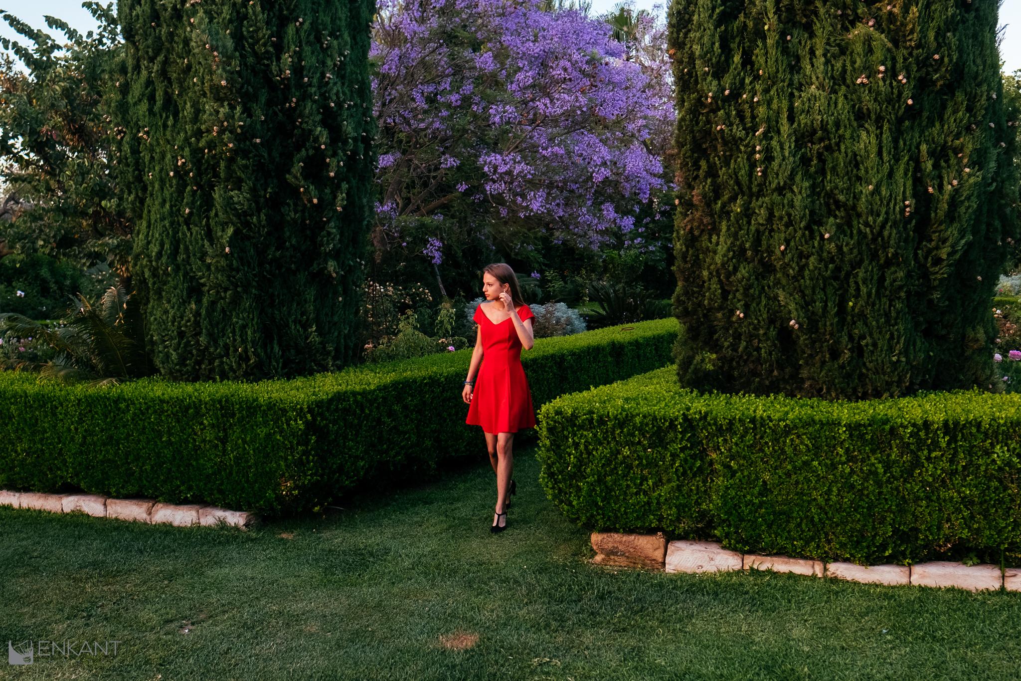 Wedding photographer- Sicily-44.jpg