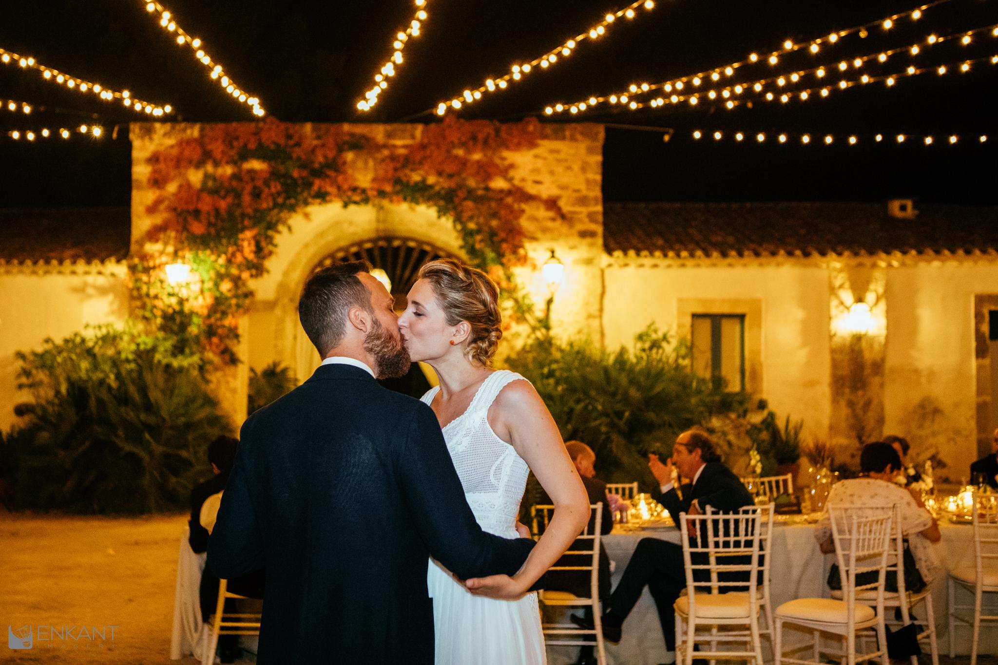Wedding photographer- Sicily-47.jpg