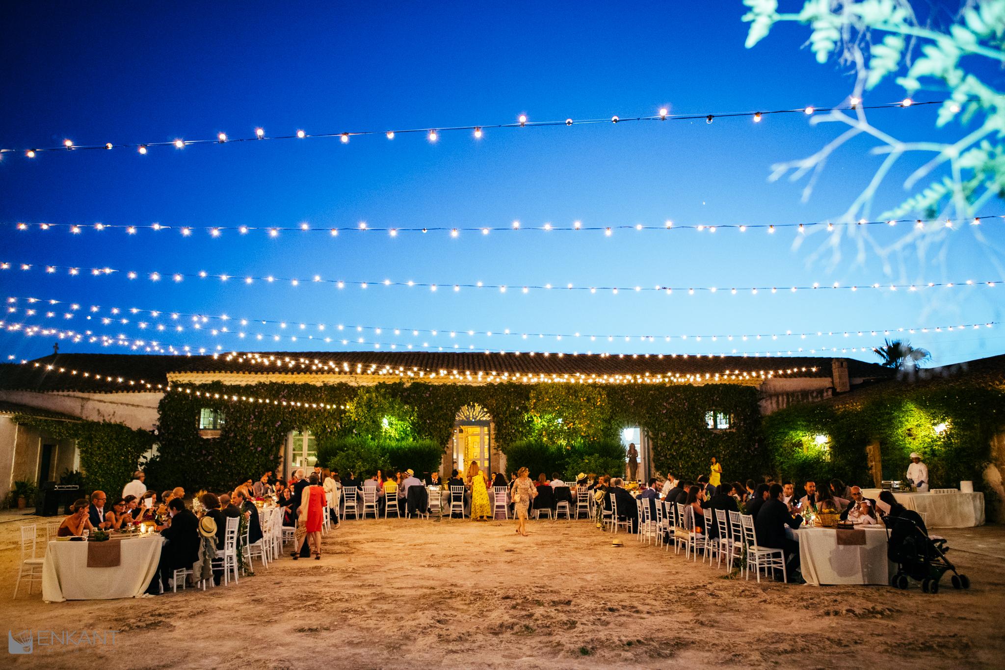 Wedding photographer- Sicily-46.jpg