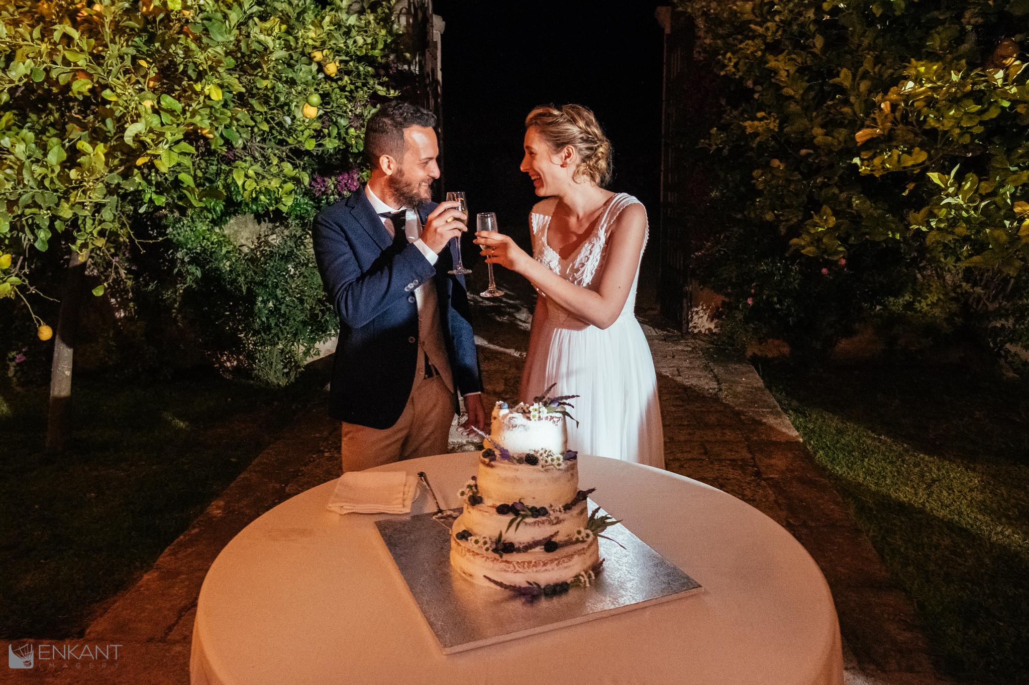 Wedding photographer- Sicily-49.jpg