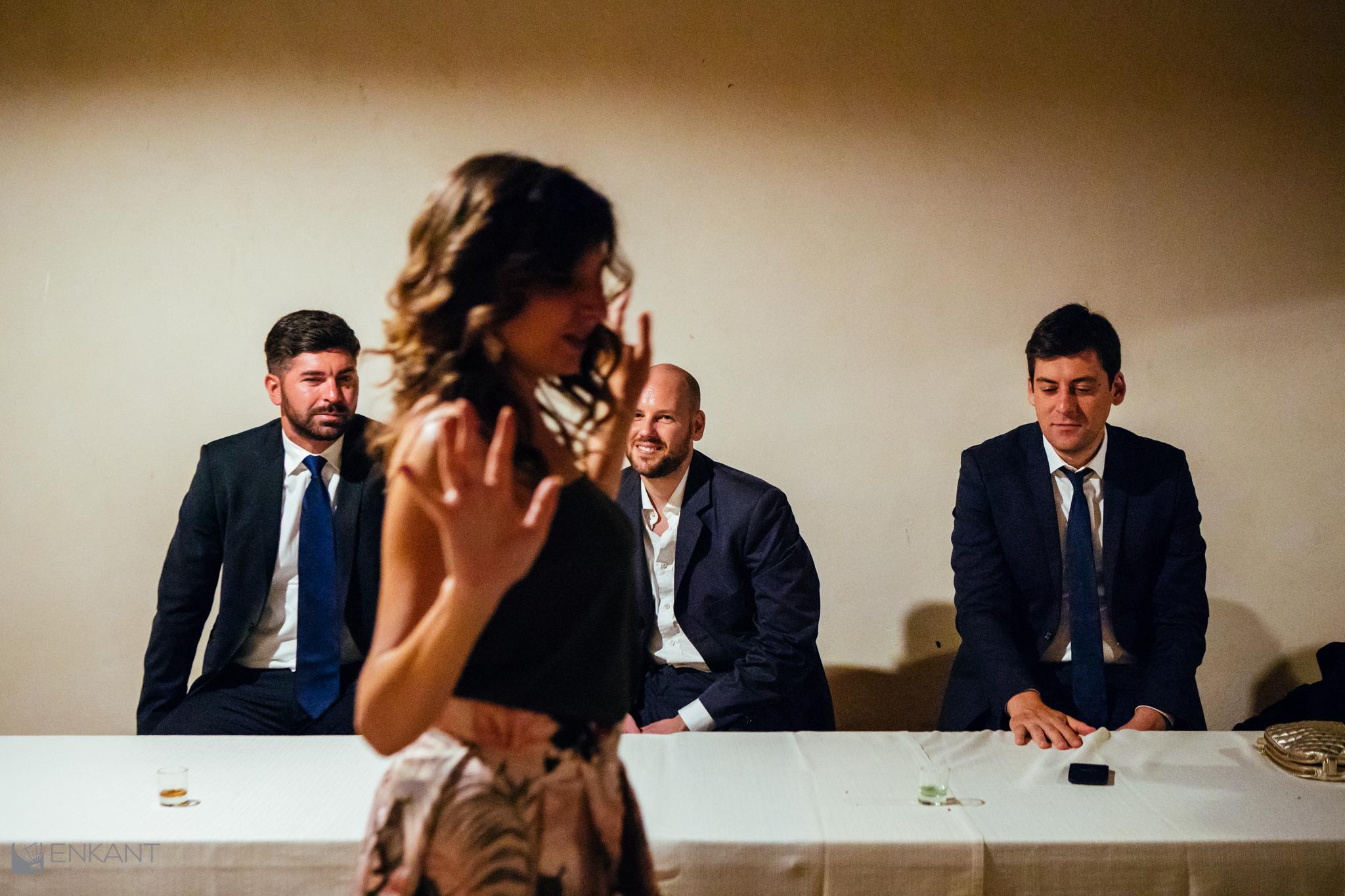 Wedding photographer- Sicily-50.jpg
