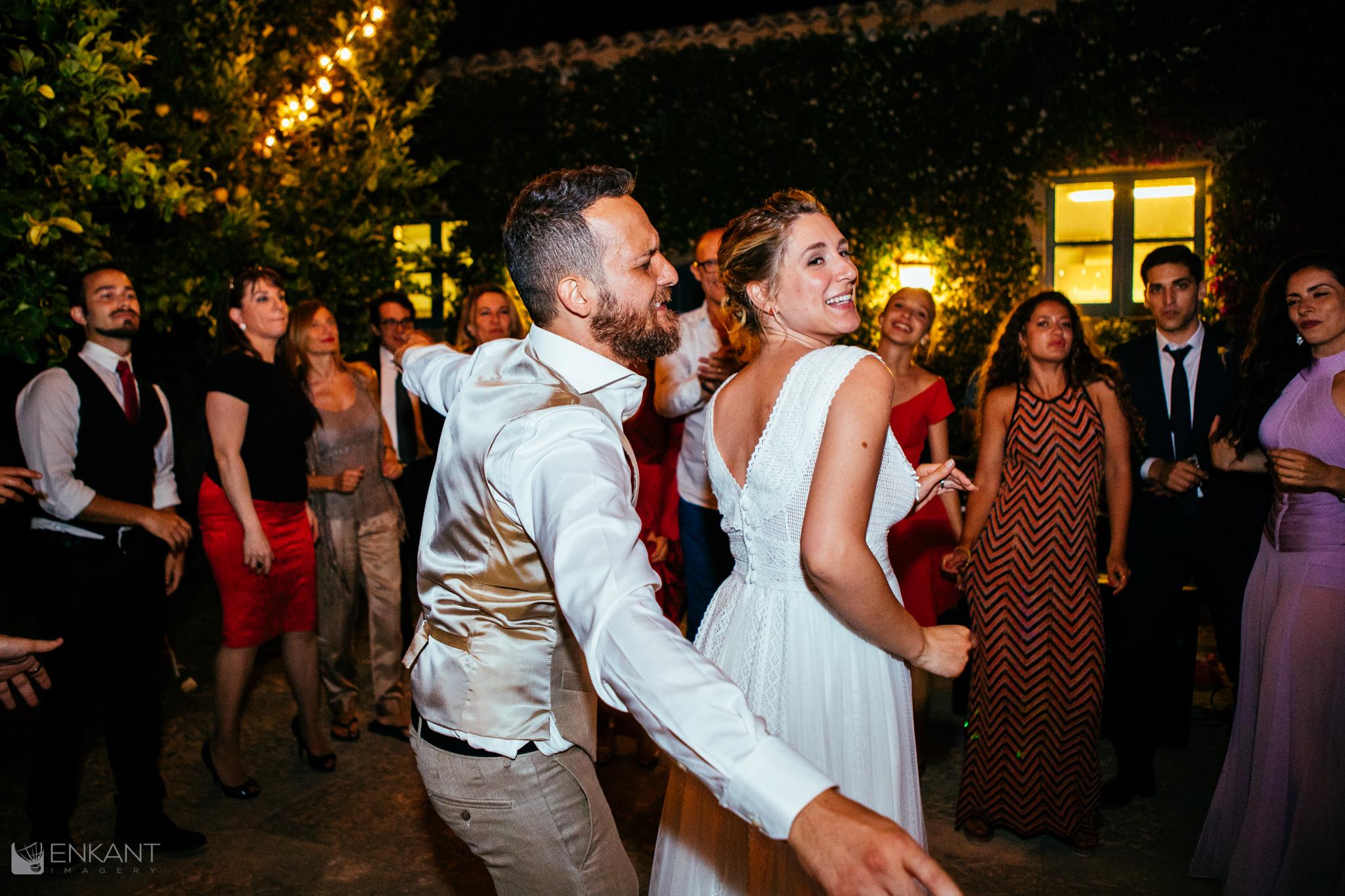 Wedding photographer- Sicily-51.jpg