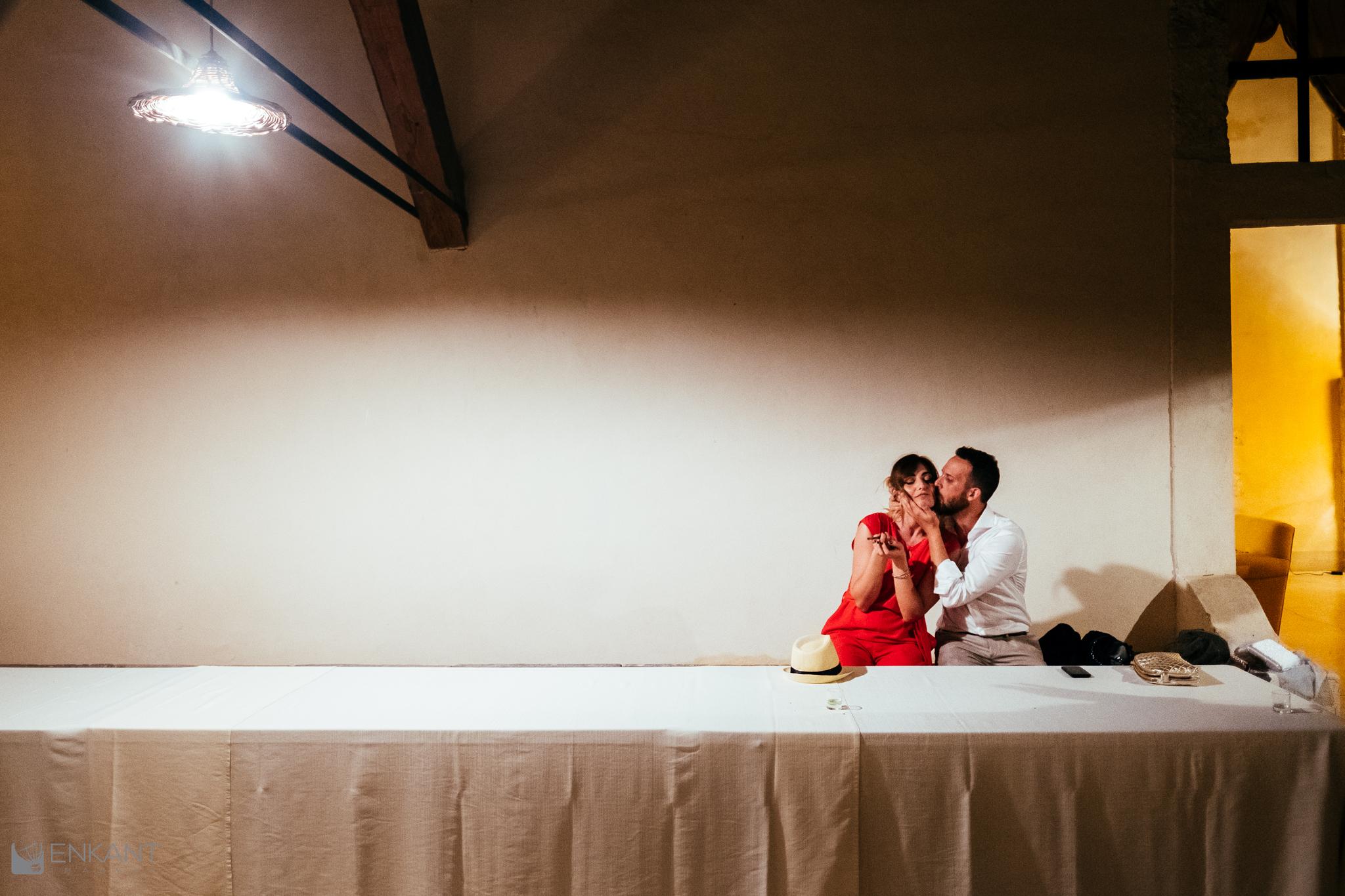 Wedding photographer- Sicily-52.jpg