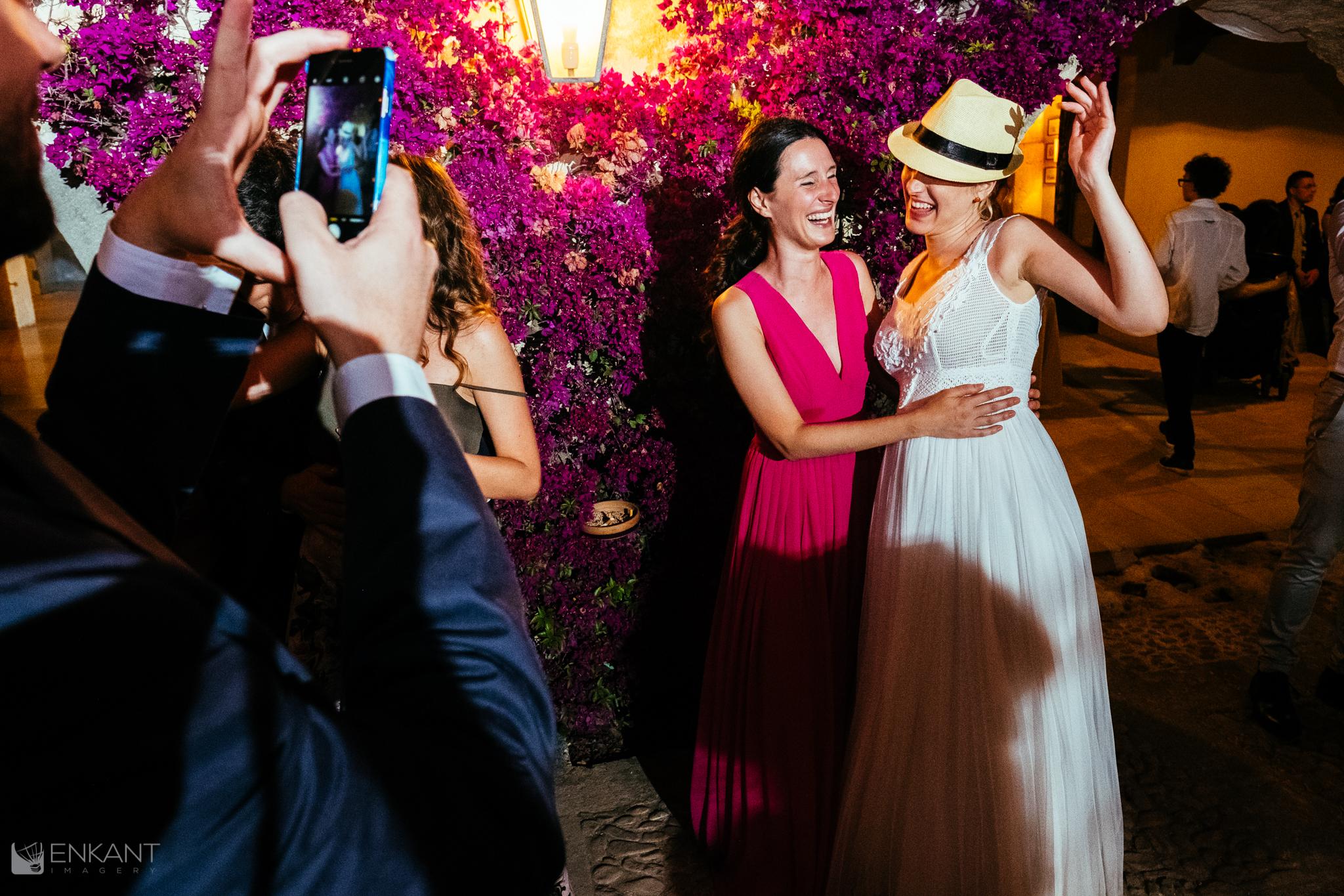 Wedding photographer- Sicily-54.jpg